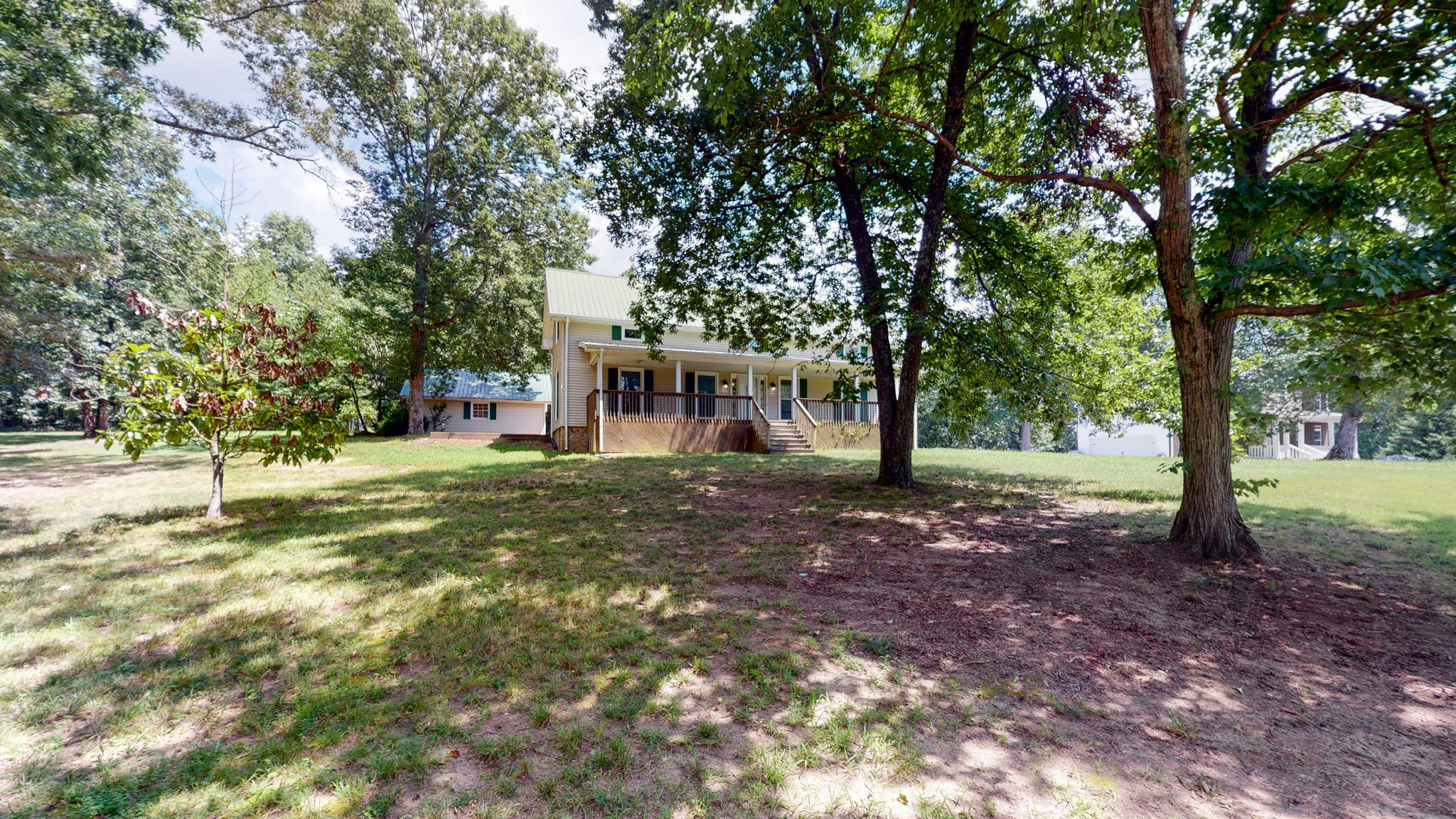 219 Bobwhite Dr Property Photo - Lyles, TN real estate listing