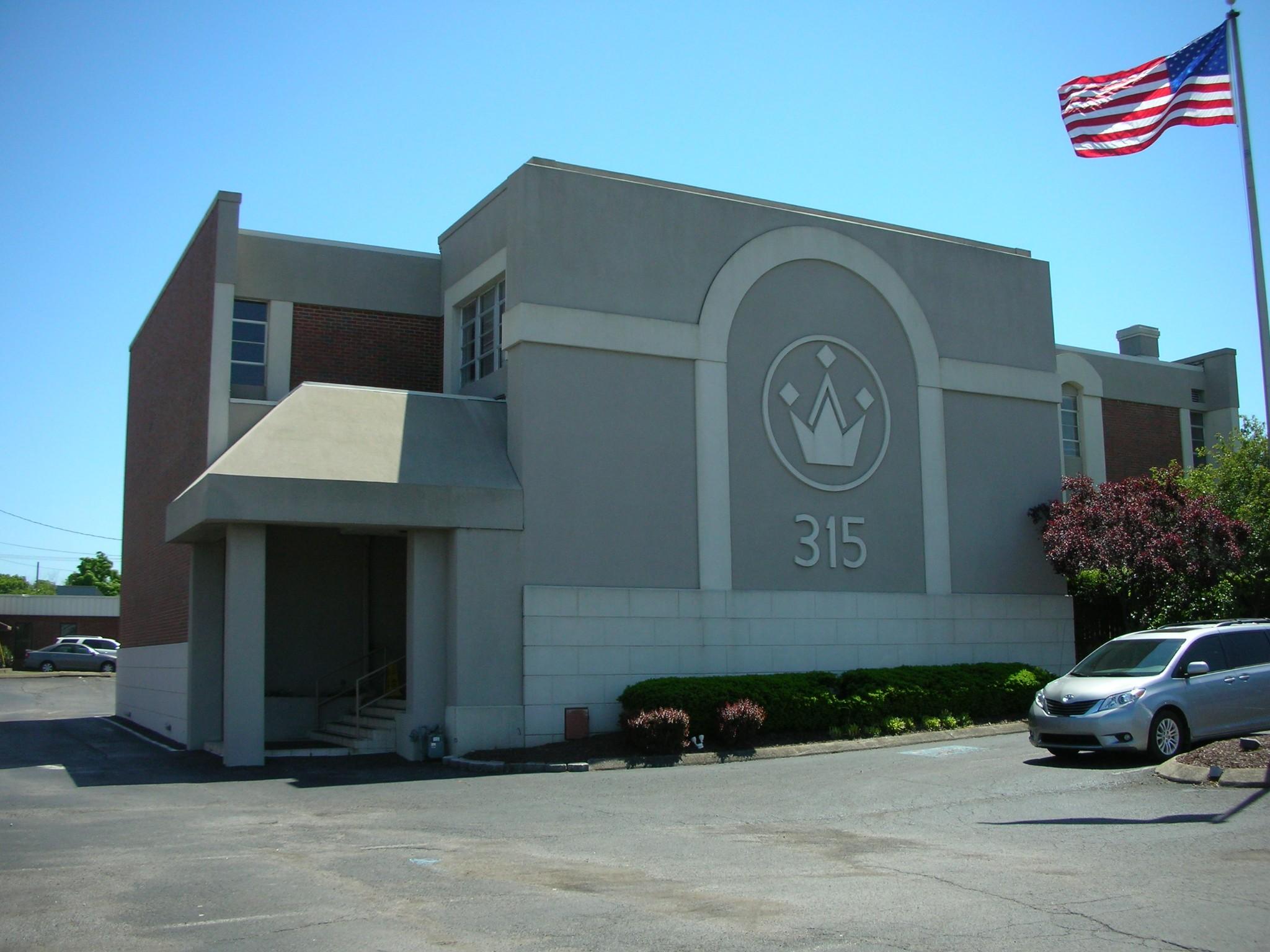 315 W Main St Suite 33 Property Photo