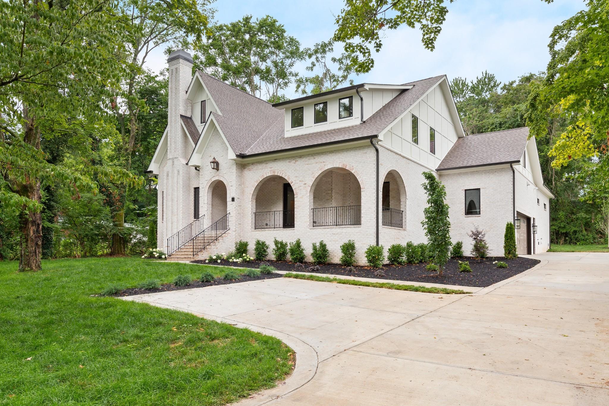 4427 Lealand Ln Property Photo - Nashville, TN real estate listing