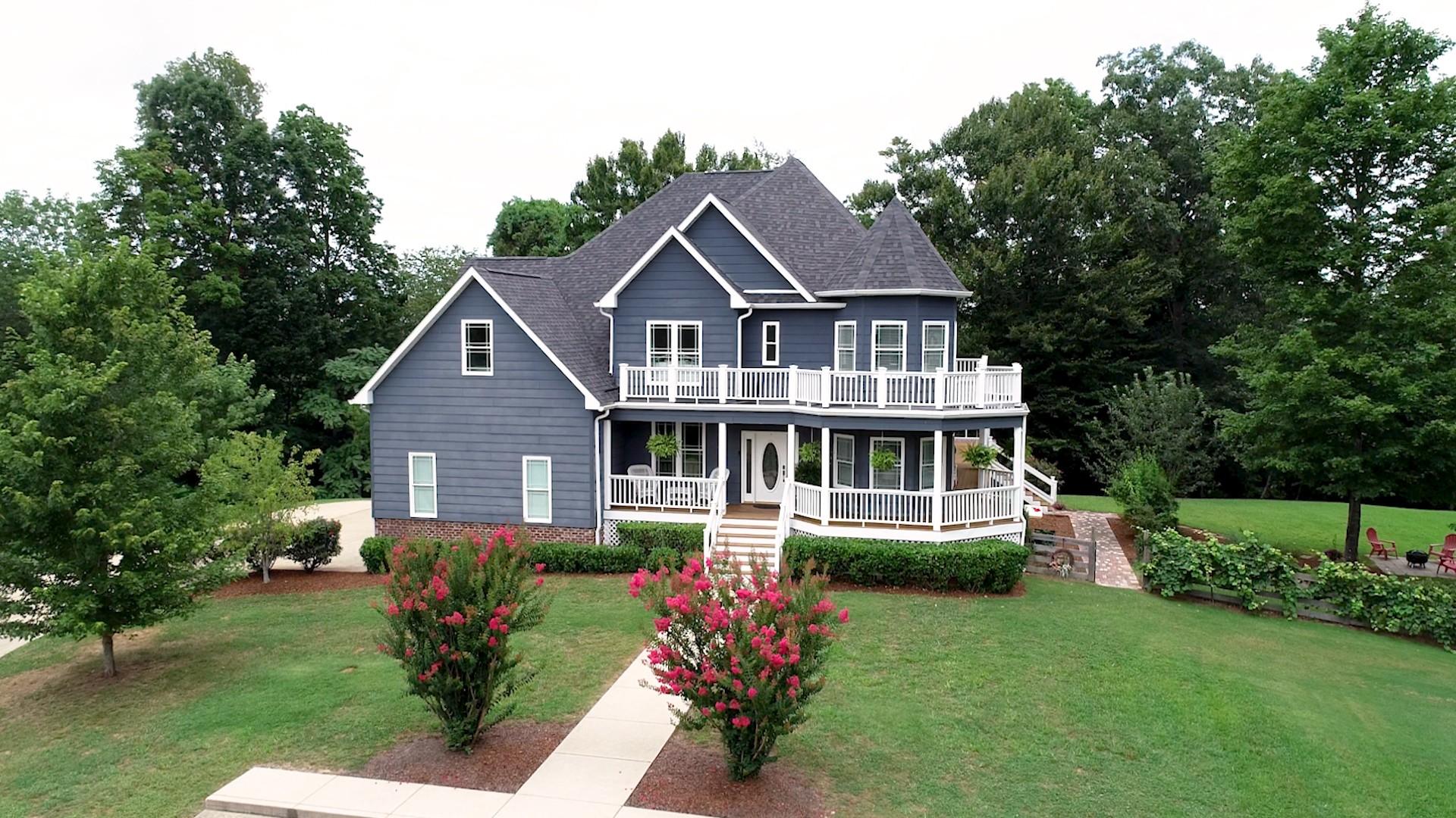 1106 Street Rd Property Photo - Kingston Springs, TN real estate listing