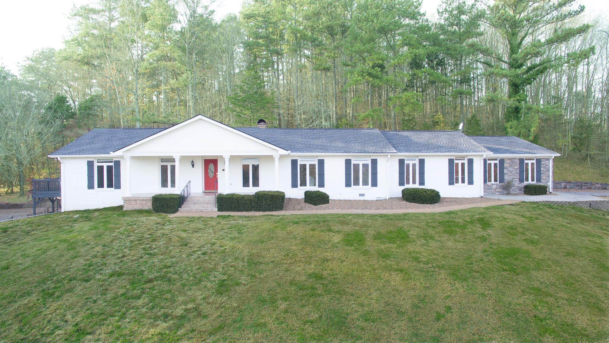 5380 Parker Branch Rd Property Photo
