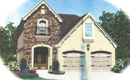 528 Sarver Ave Property Photo