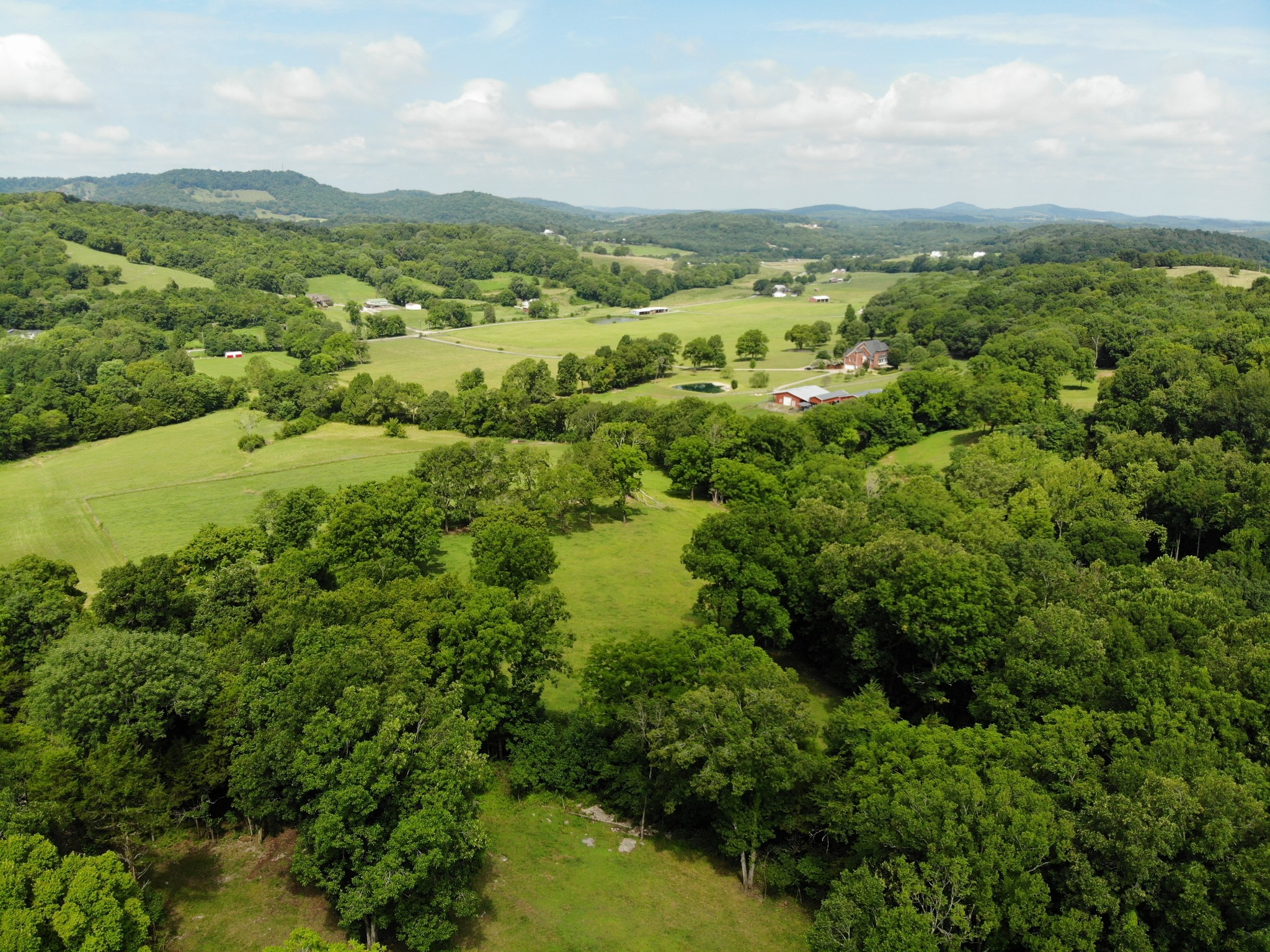 947 Patton Hollow Rd Property Photo - Watertown, TN real estate listing