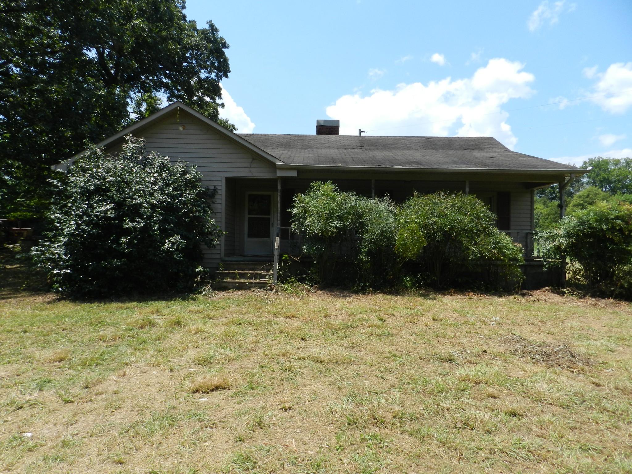 3776 Prairie Plains Rd Property Photo - Hillsboro, TN real estate listing