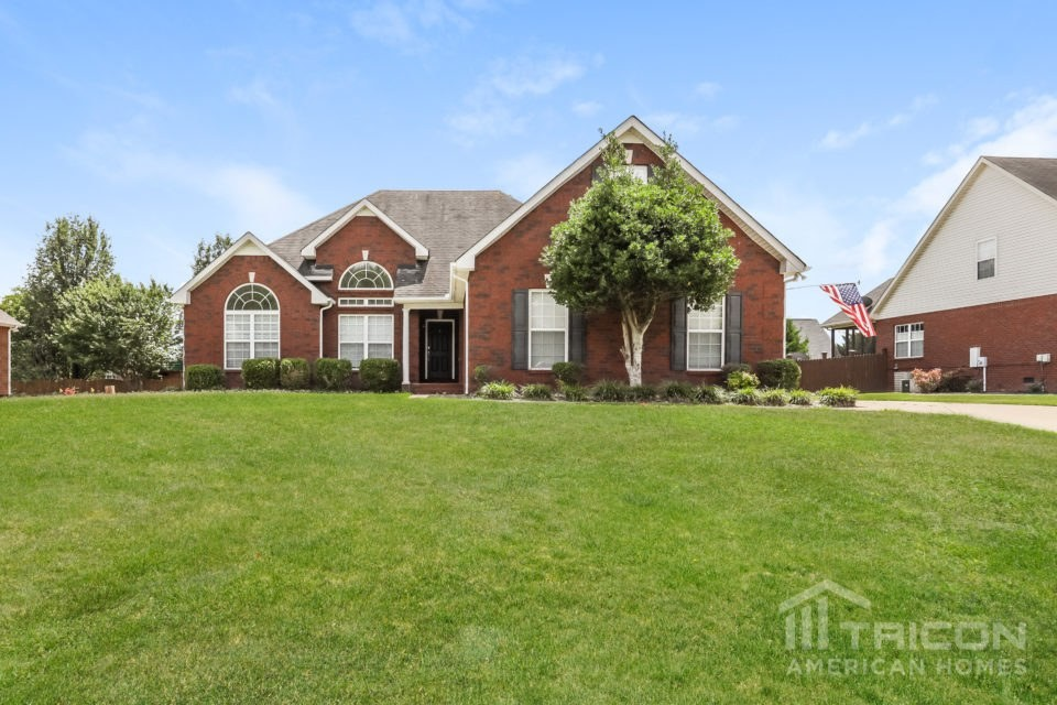228 Forsyth St Property Photo - Murfreesboro, TN real estate listing