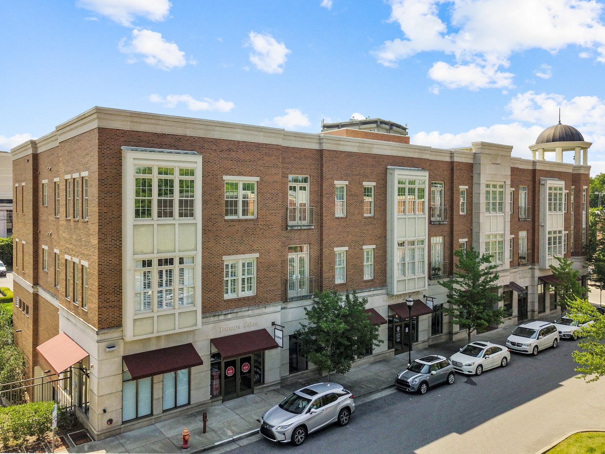 3826 Bedford Ave #303 Property Photo