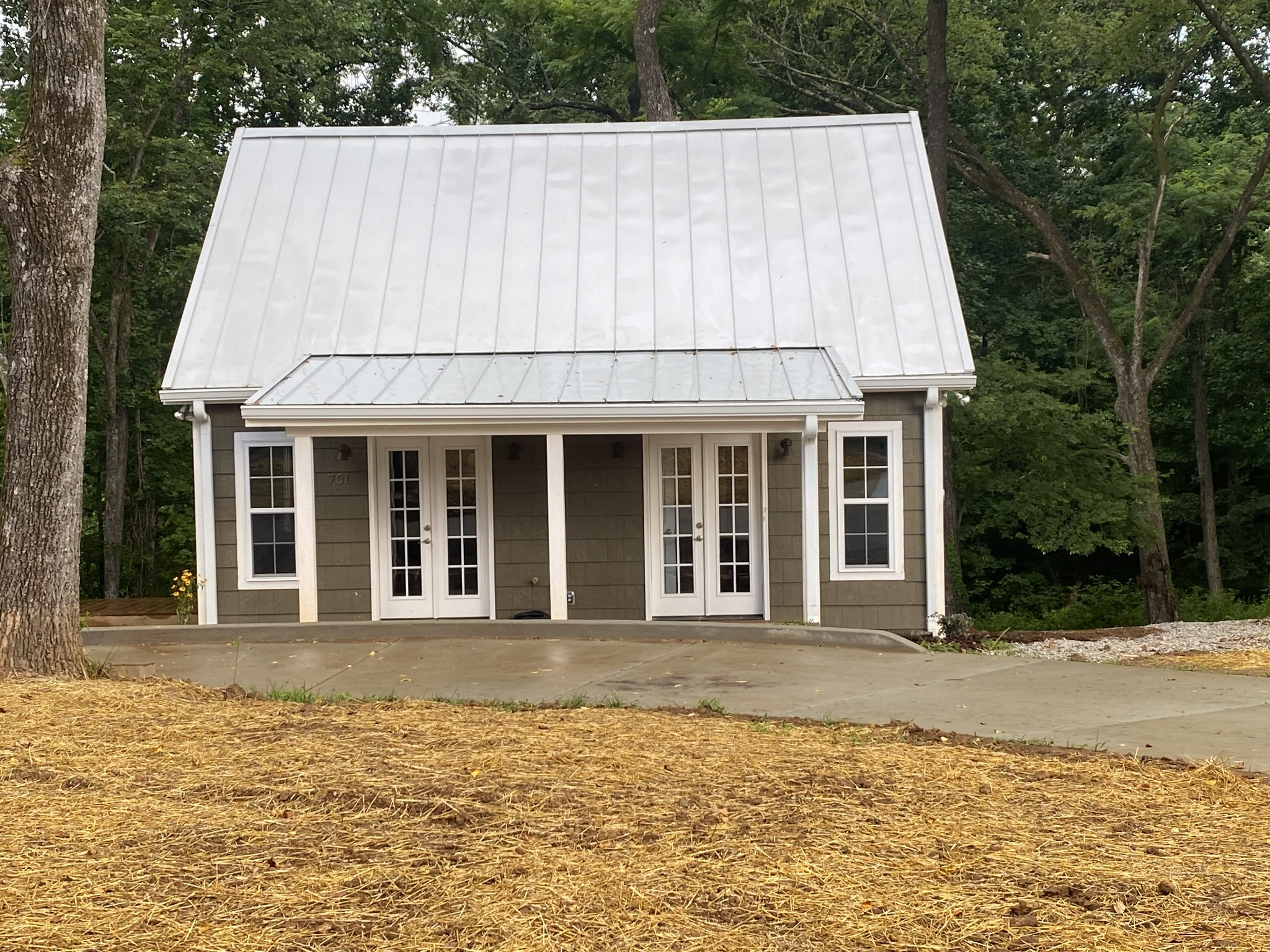 701 Union Ridge Rd Property Photo - Wartrace, TN real estate listing