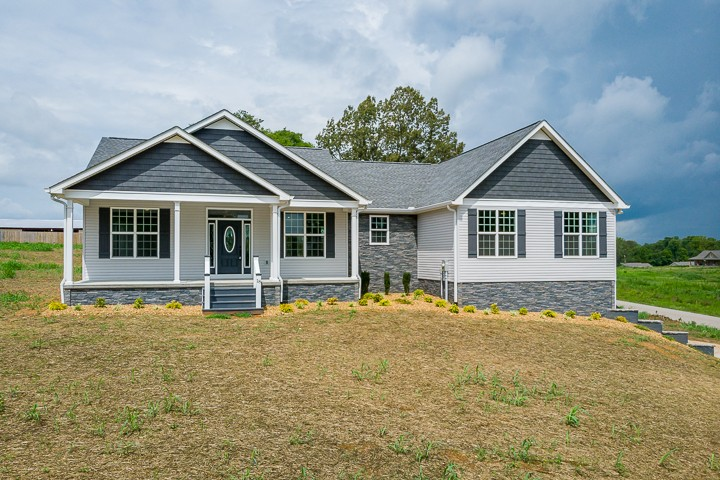18 Faith Rae Blvd Property Photo - Morrison, TN real estate listing