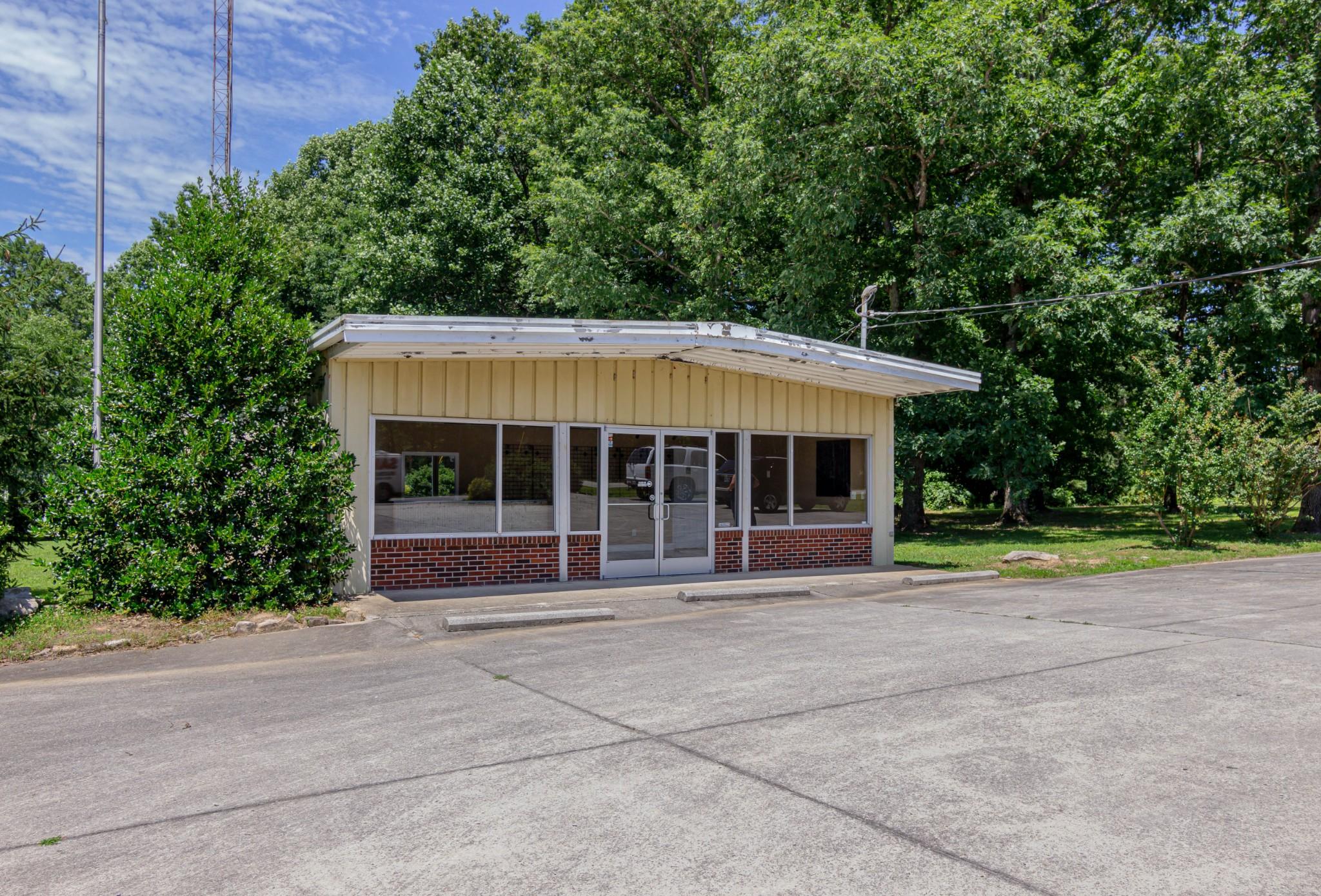 29323 Sr 108 Property Photo