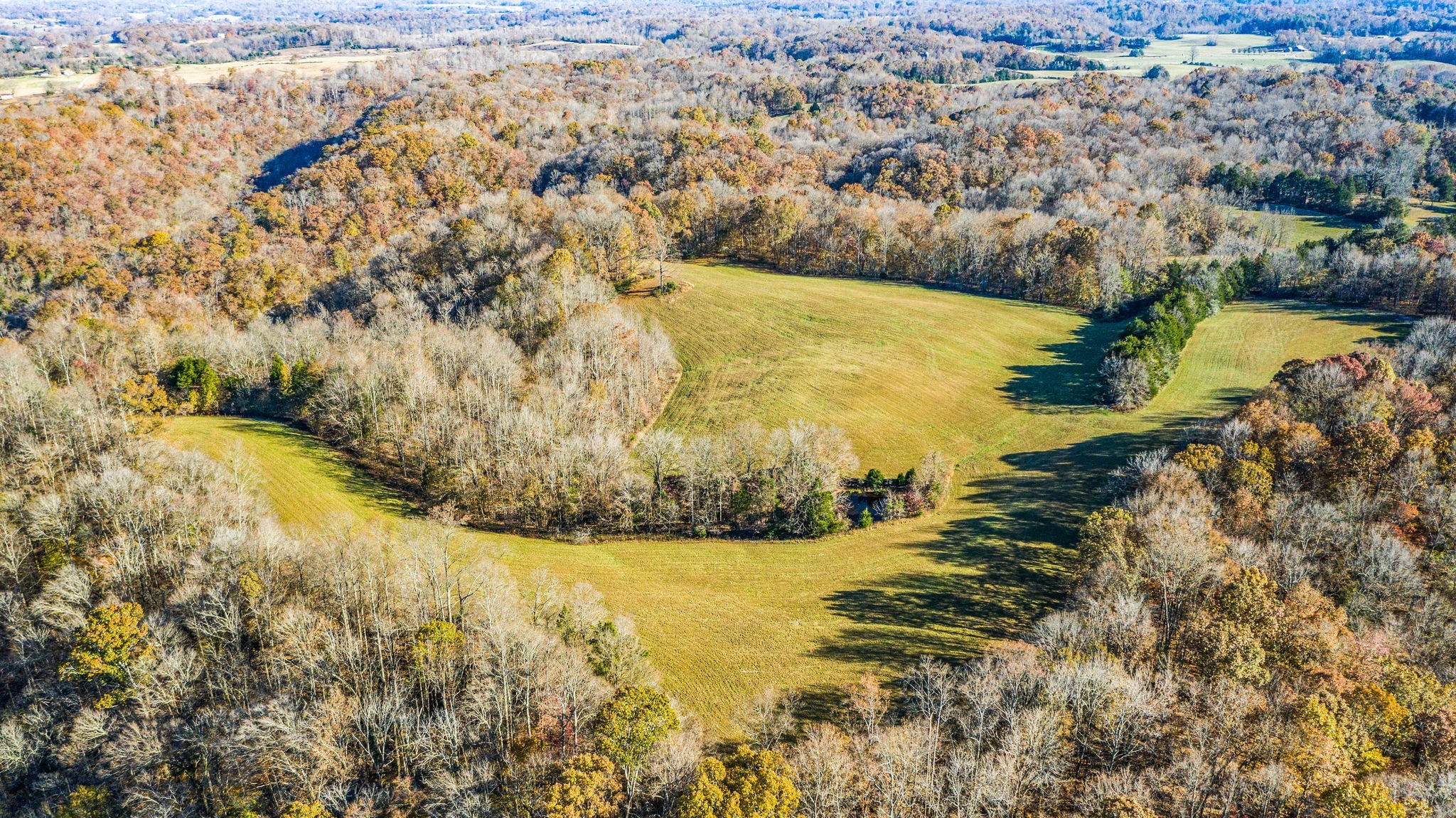 1885 Griffintown Rd Property Photo - Sparta, TN real estate listing