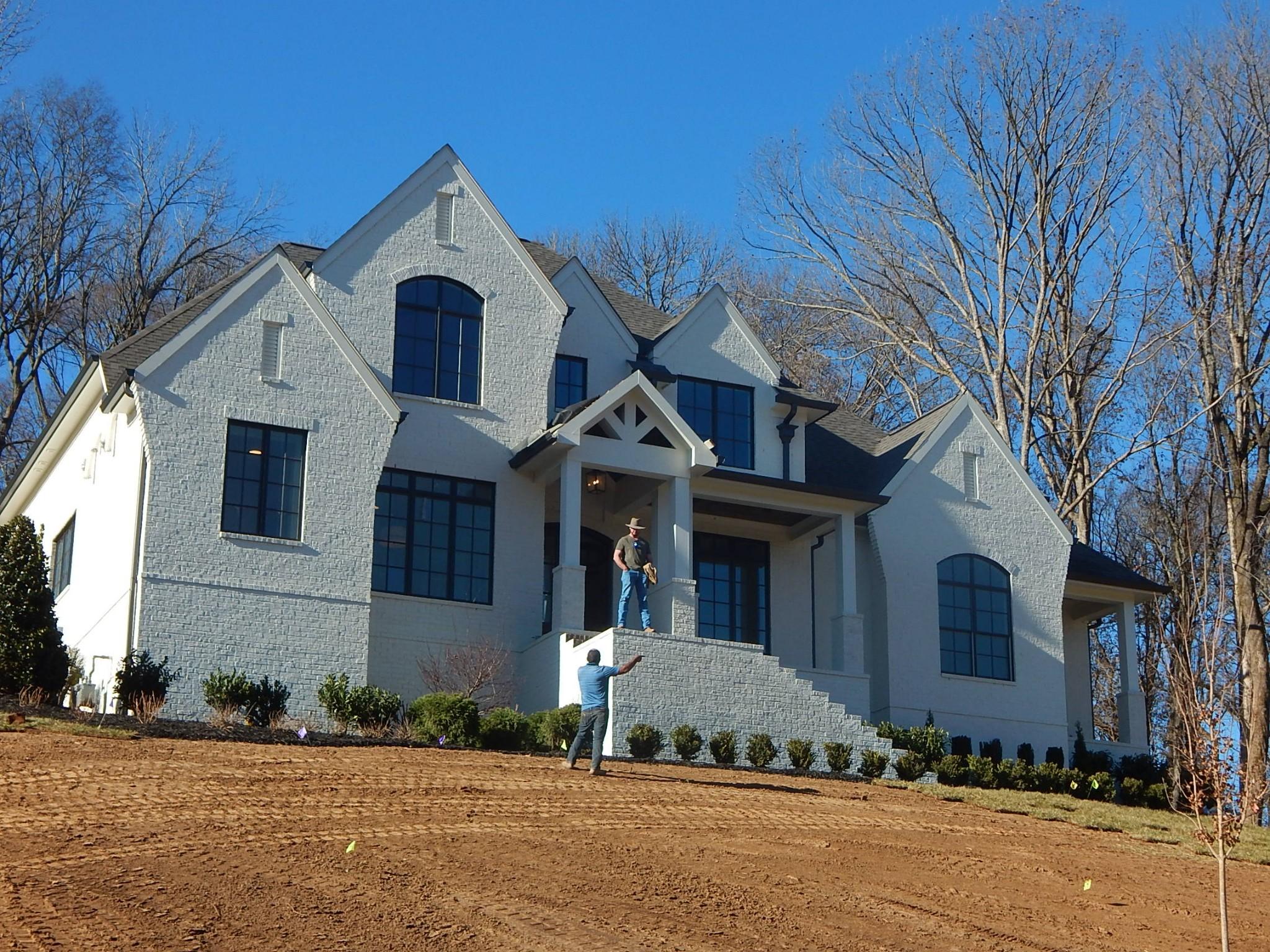 1588 Eastwood Dr, Lot 107 Property Photo