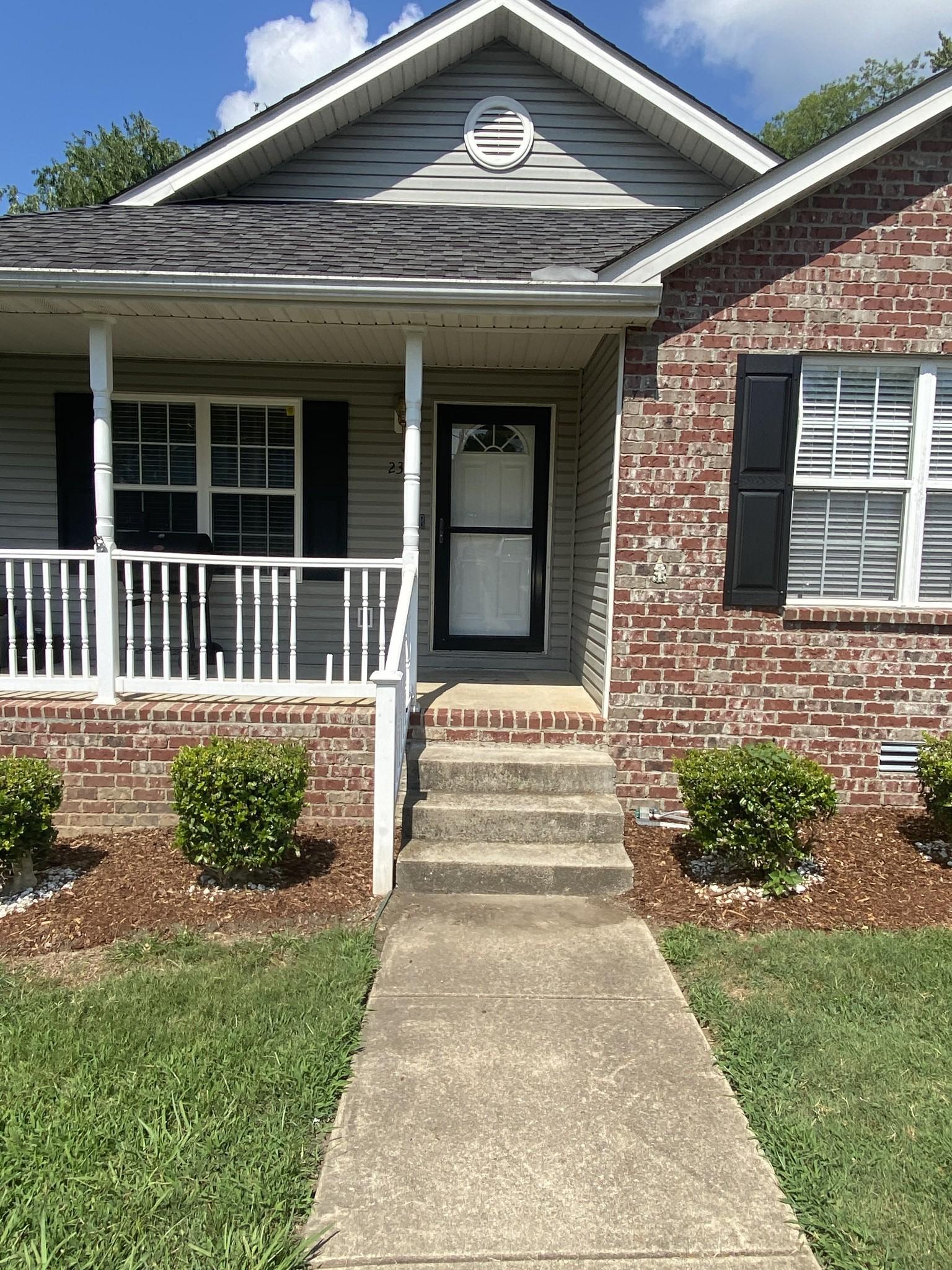 2307 18th Ave N Property Photo - Nashville, TN real estate listing