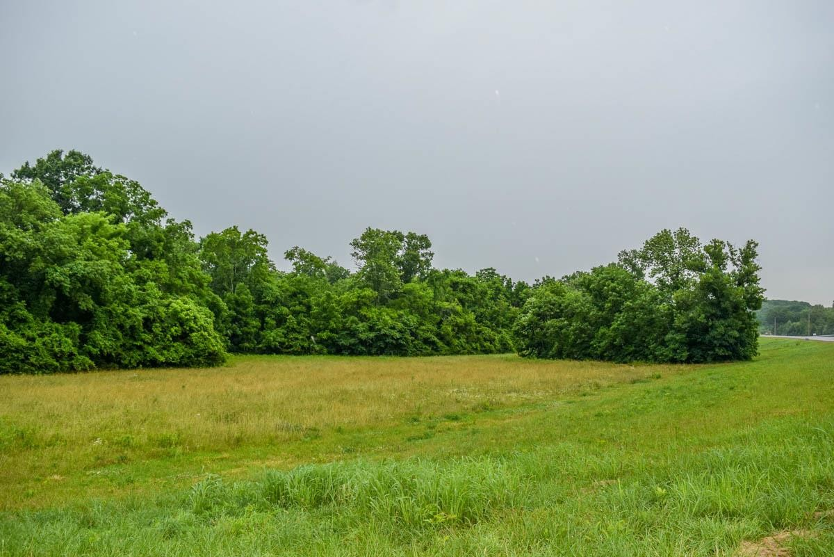 0 Hwy 109 North Property Photo