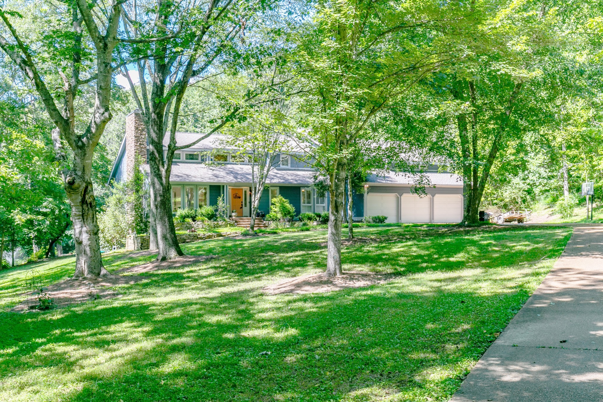 4483 Heath Rd Property Photo