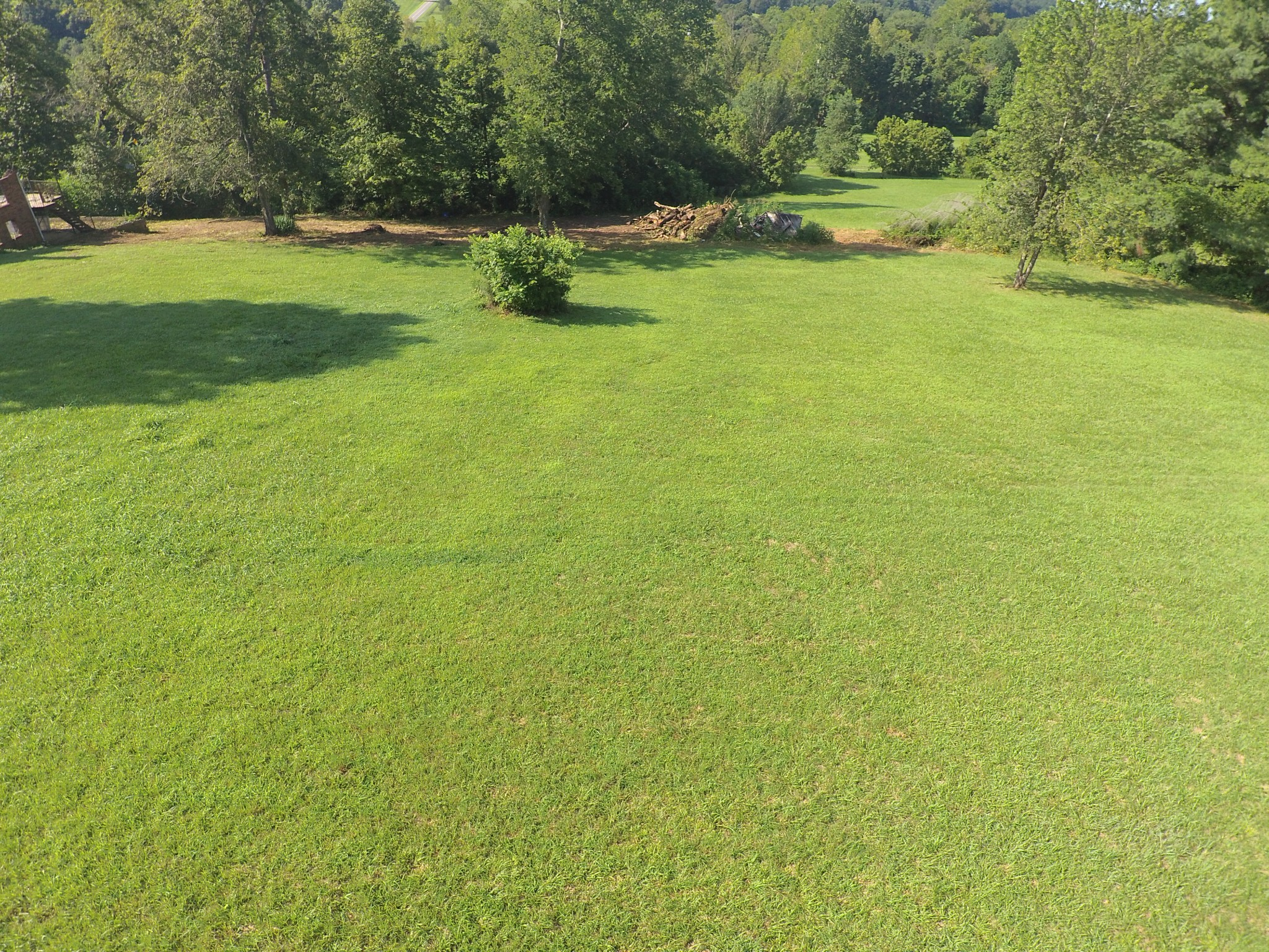 340 Indian Creek Rd Property Photo - Cumberland Furnace, TN real estate listing