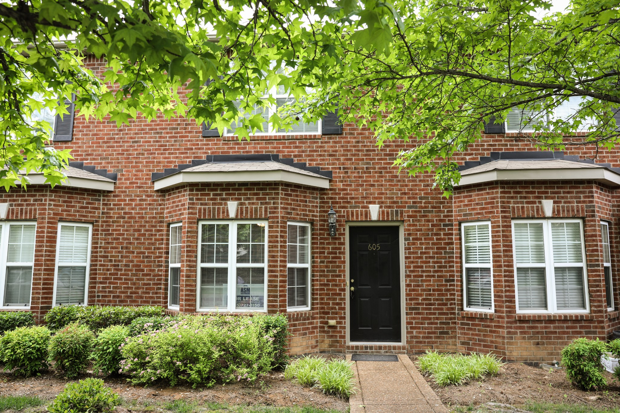 605 Cashmere Dr Property Photo - Thompsons Station, TN real estate listing