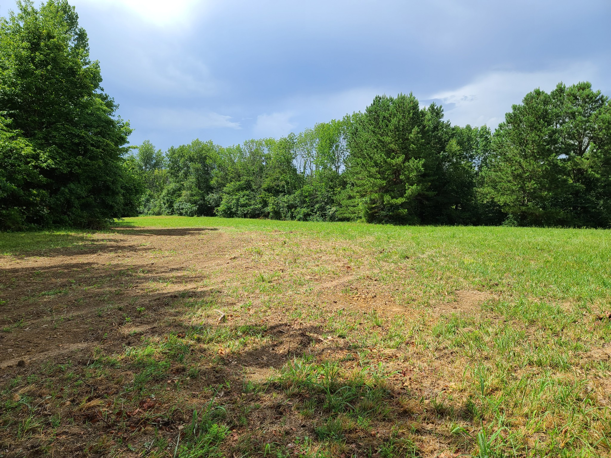 195 Pine Thicket Road Property Photo - Westmoreland, TN real estate listing