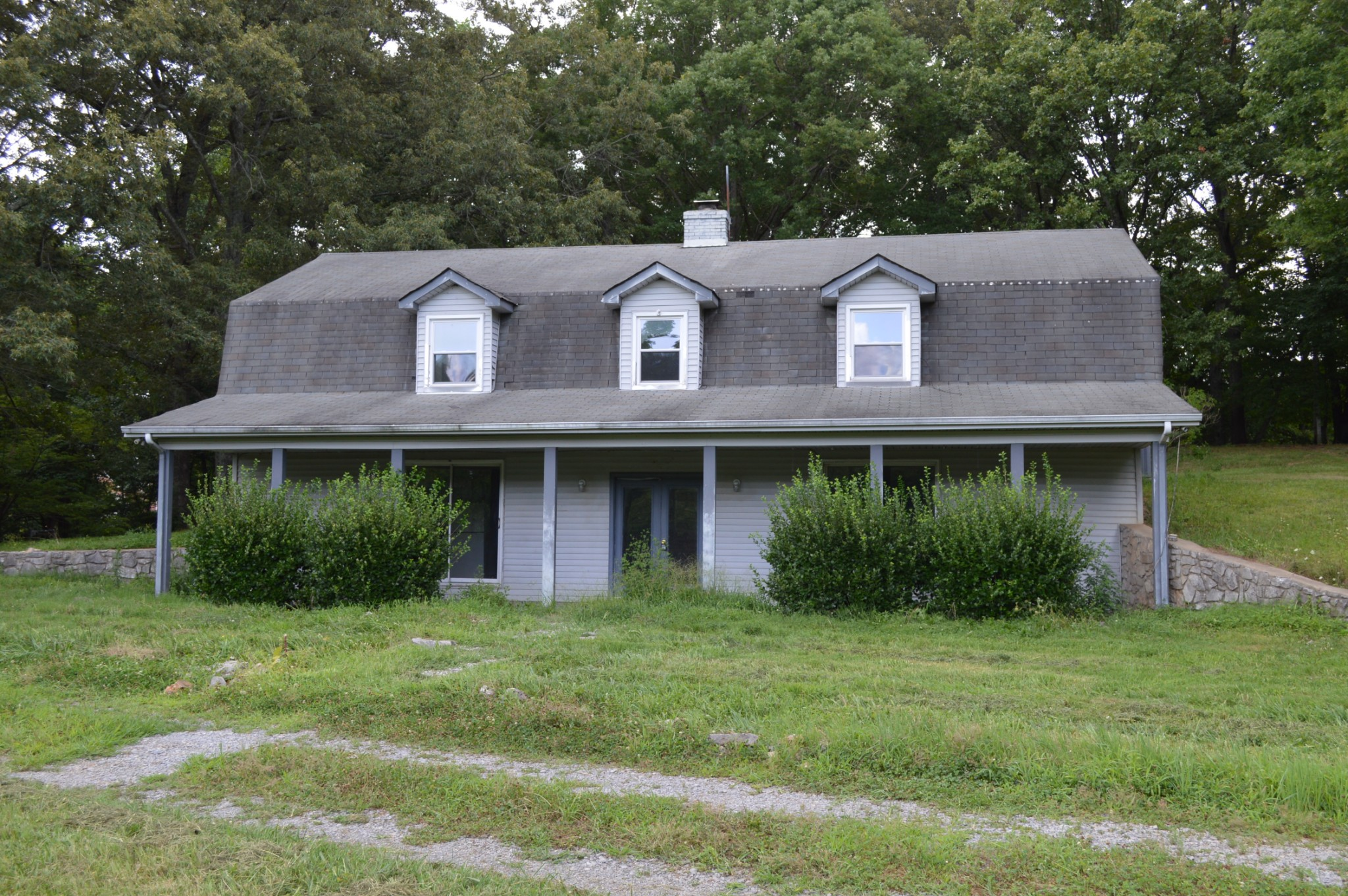 401 South Rd Property Photo - Cottontown, TN real estate listing