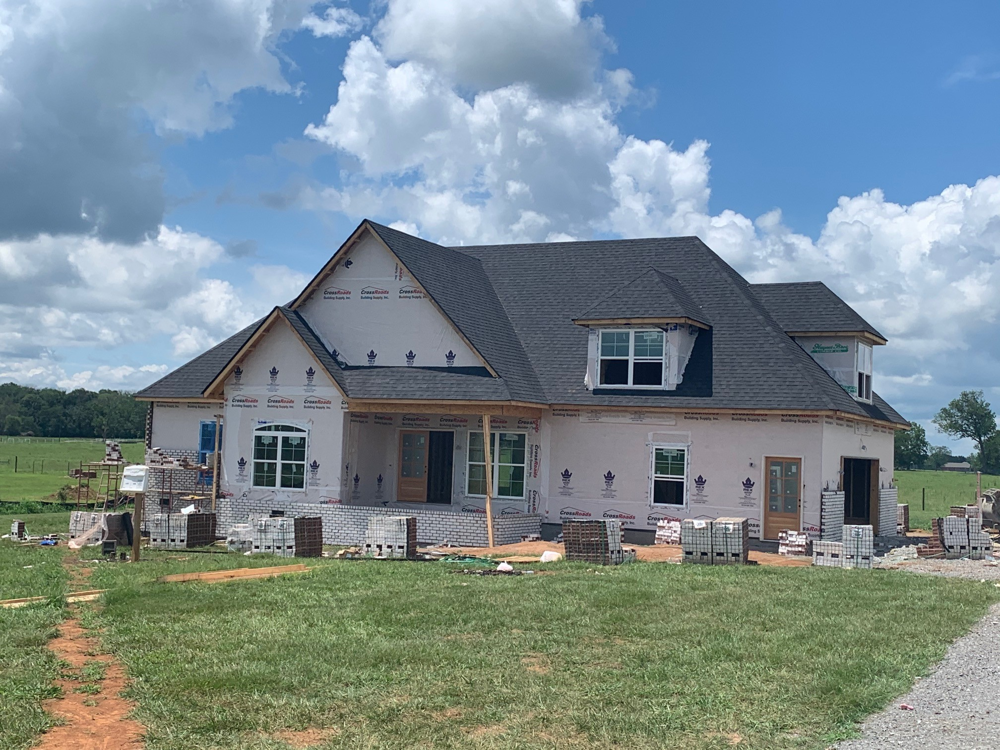 3279 Midland Rd Property Photo - Bell Buckle, TN real estate listing