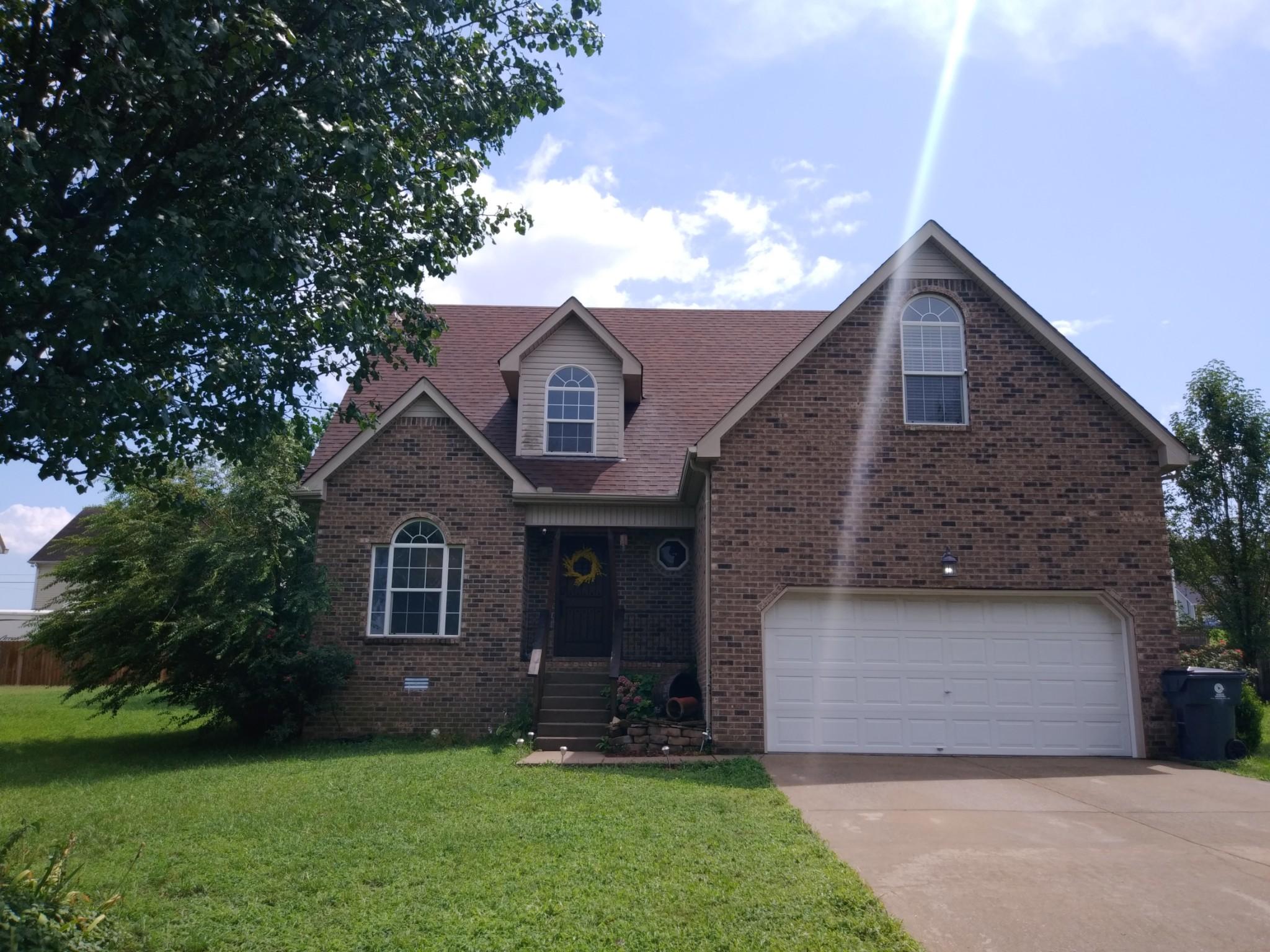 Cedar Grove Ph 2 Real Estate Listings Main Image