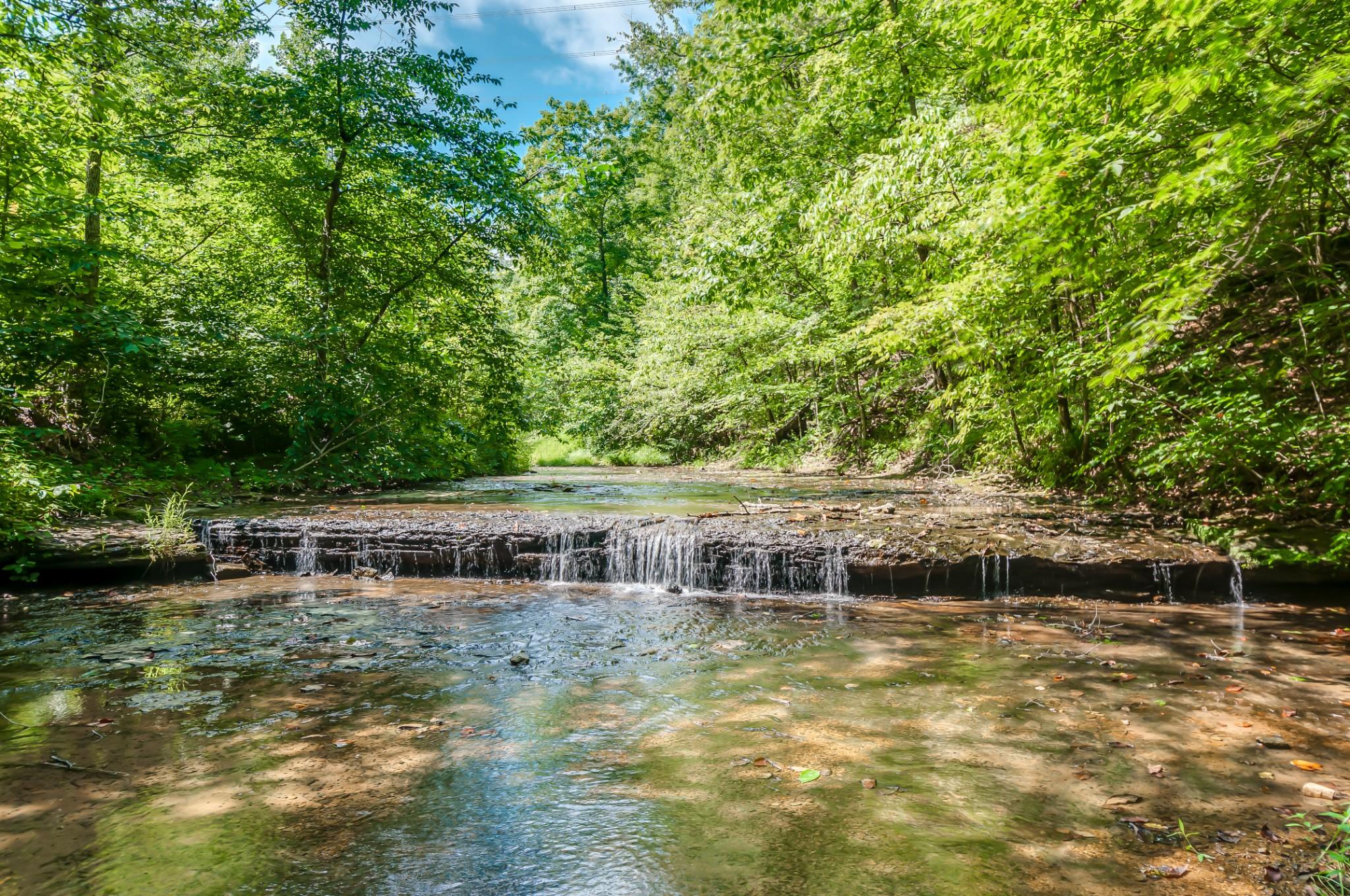 0 Old Sam's Creek Rd Property Photo - Pegram, TN real estate listing