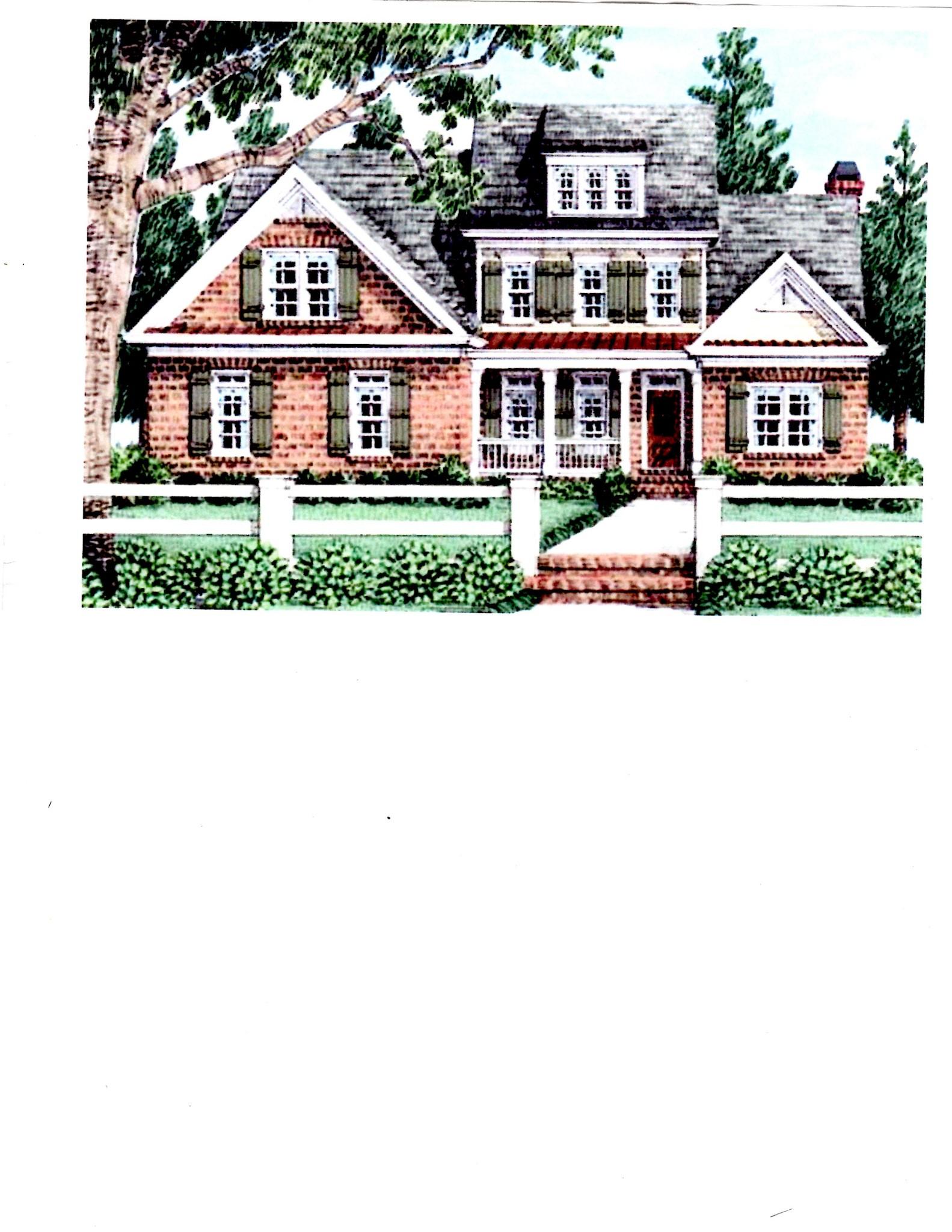 5607 Bridgemore Blvd Property Photo