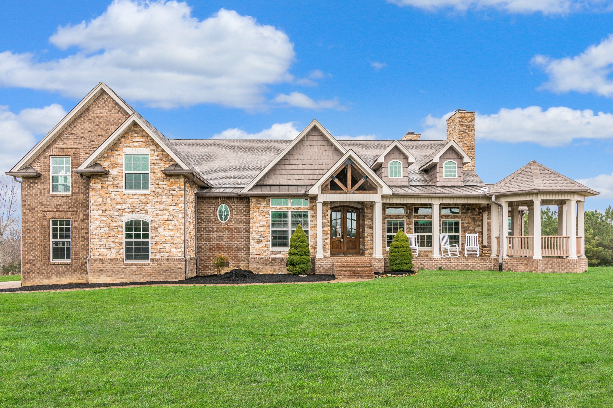 475 Gregory Rd Property Photo - Westmoreland, TN real estate listing