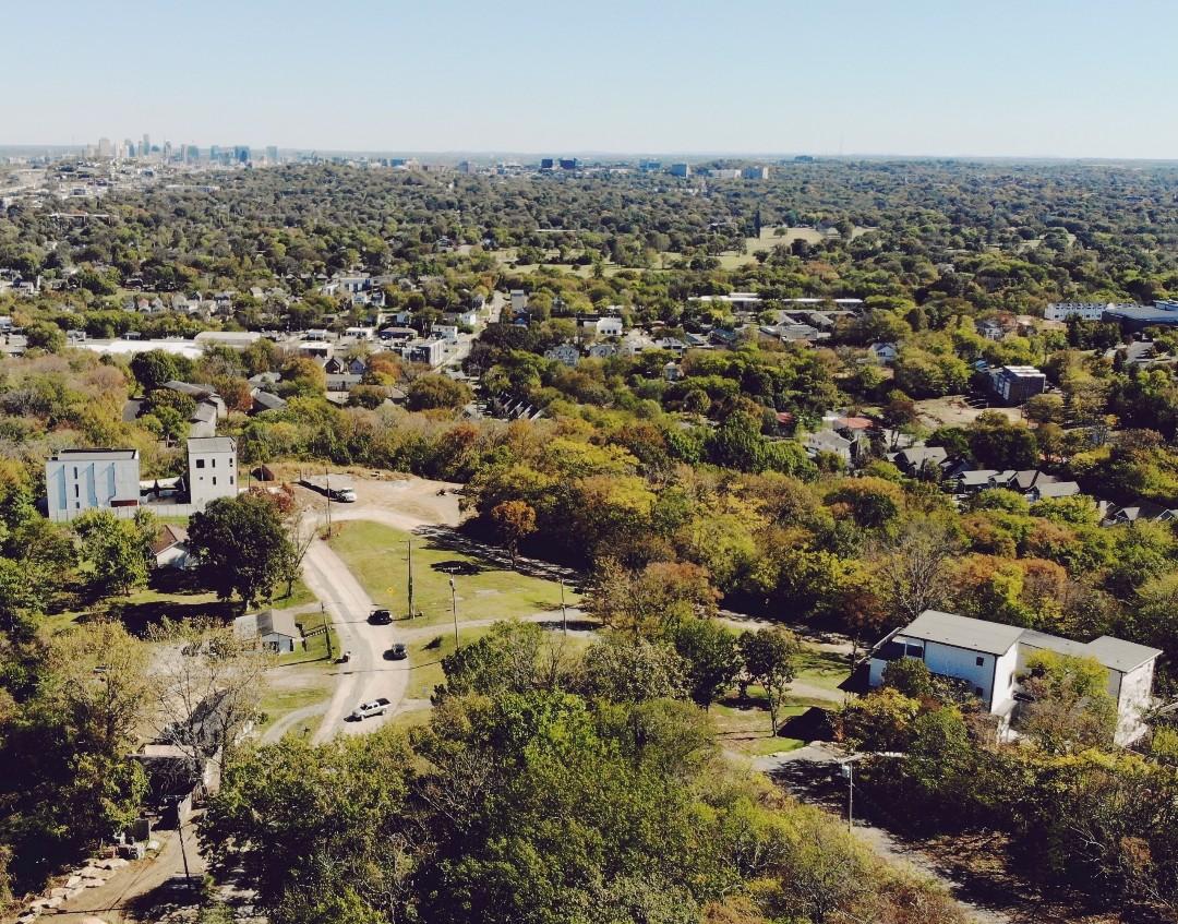 0 Hill Circle Property Photo - Nashville, TN real estate listing