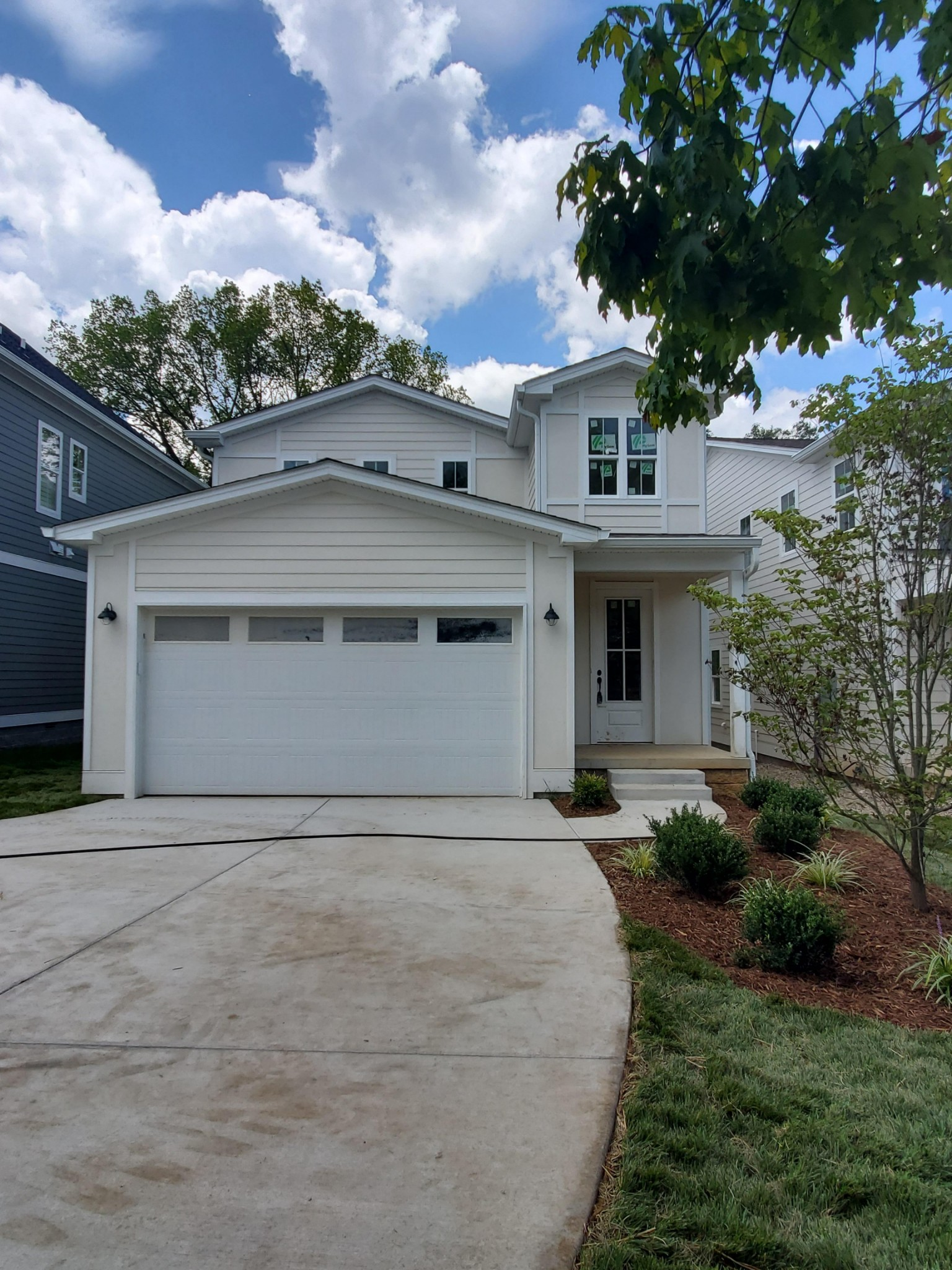 429A Westboro Dr Property Photo - Nashville, TN real estate listing