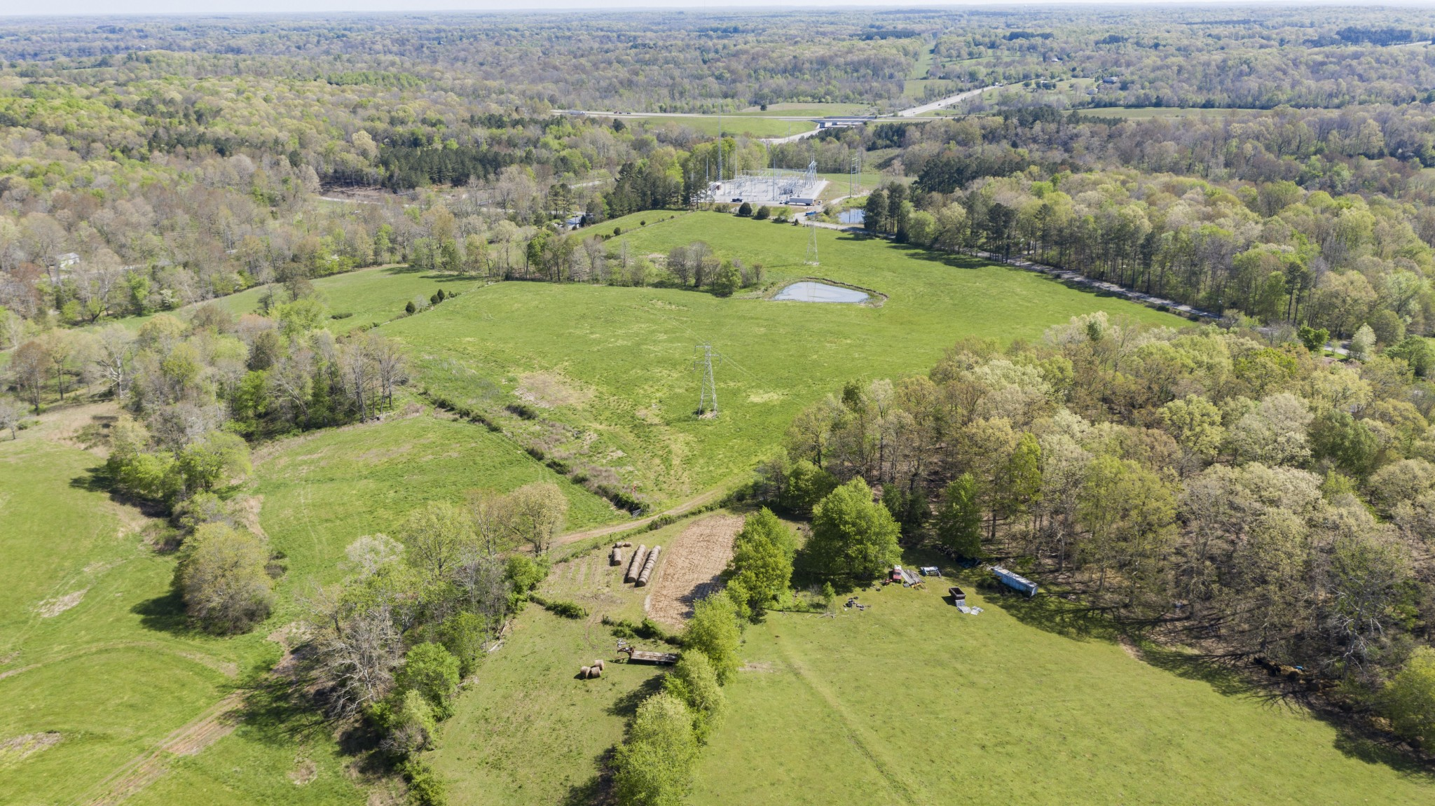 0 Fairview Blvd. Property Photo - Fairview, TN real estate listing