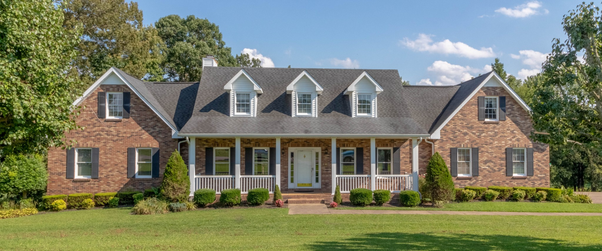668 Hay Market Rd Property Photo - Clarksville, TN real estate listing