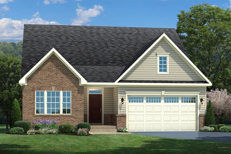 925 Fancher Ln Property Photo - Joelton, TN real estate listing