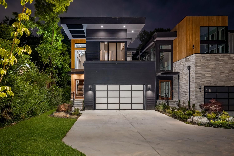 4003A Woodmont Blvd Property Photo - Nashville, TN real estate listing