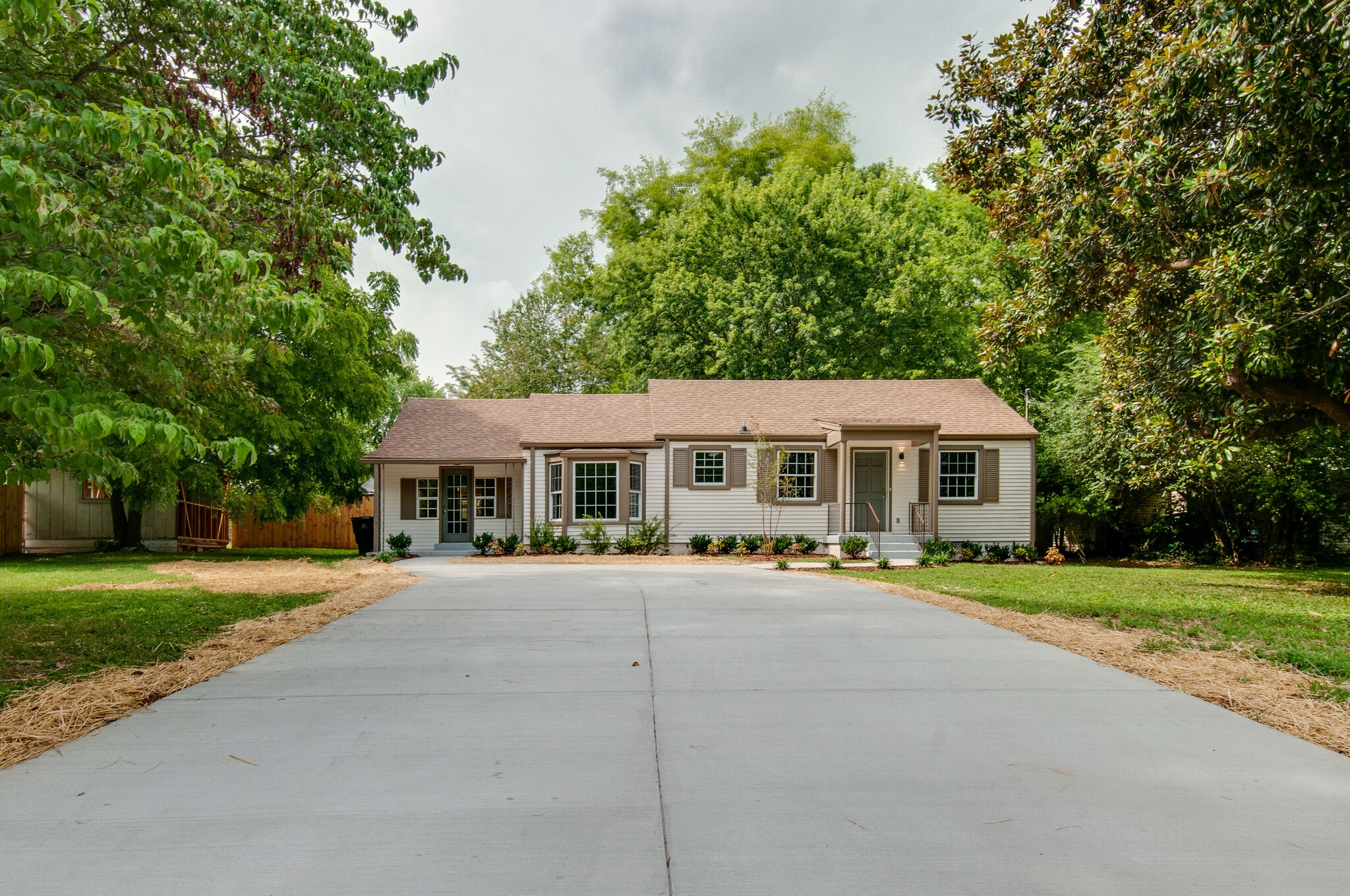 2817 Ennis Rd Property Photo - Nashville, TN real estate listing