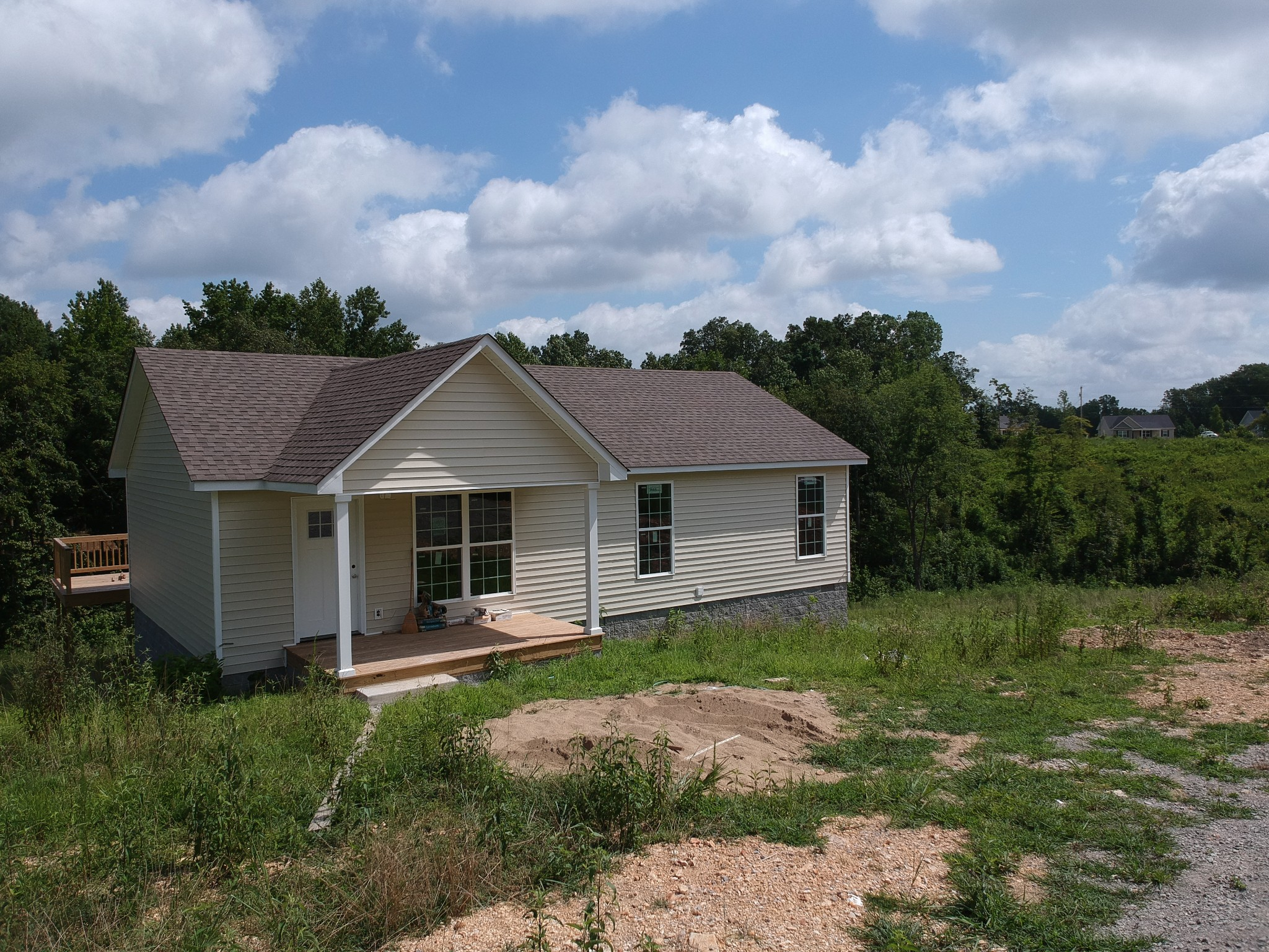 241 Timber Ridge Drive Property Photo - Pulaski, TN real estate listing