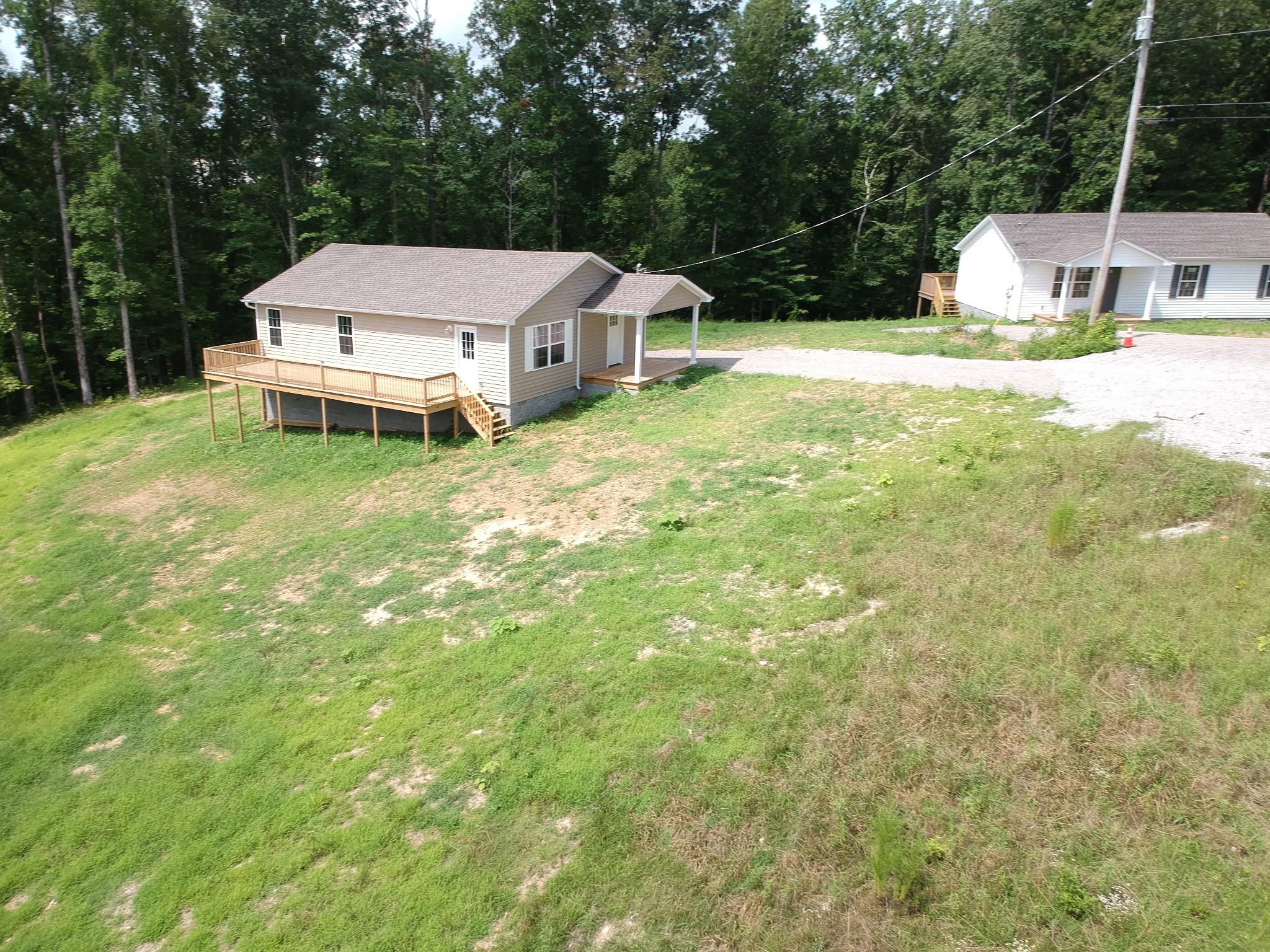 113 Timber Ridge Ln Property Photo - Pulaski, TN real estate listing