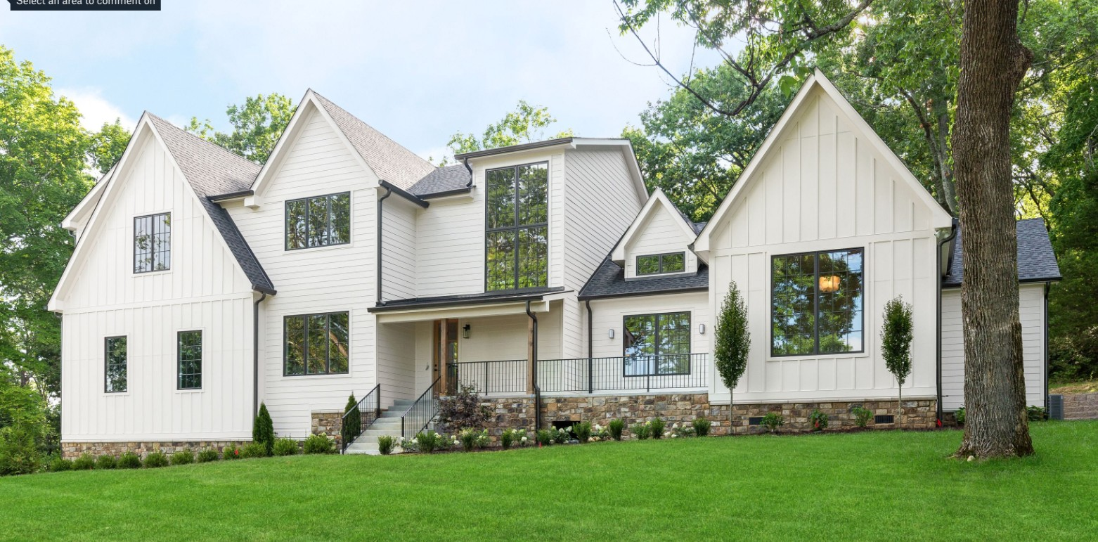 Brentwood Est Unit 1 Real Estate Listings Main Image