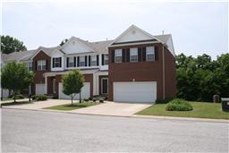 5320 Southfork Blvd Property Photo - Old Hickory, TN real estate listing