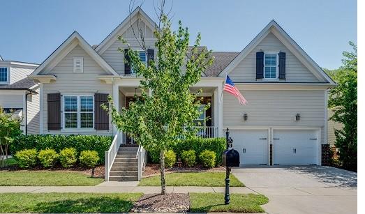 463 Avon River Rd Property Photo