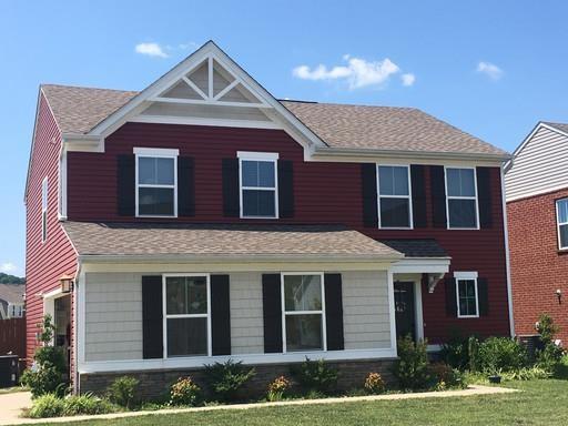 1800 Amesbury Ln Property Photo - Nashville, TN real estate listing