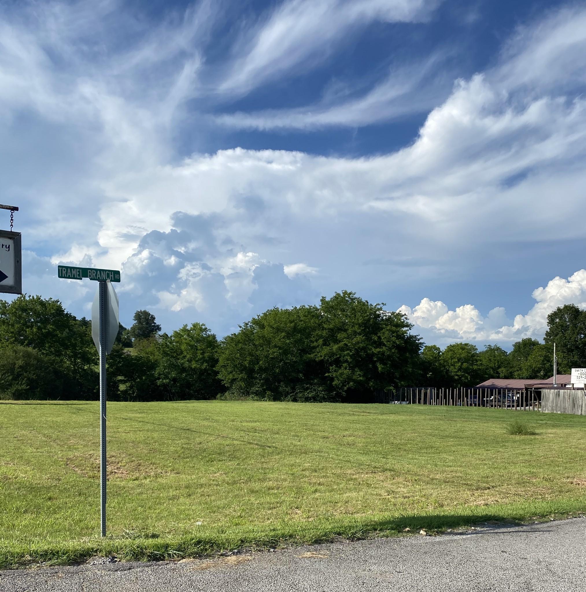 30924 Nashville Hwy Property Photo - Alexandria, TN real estate listing