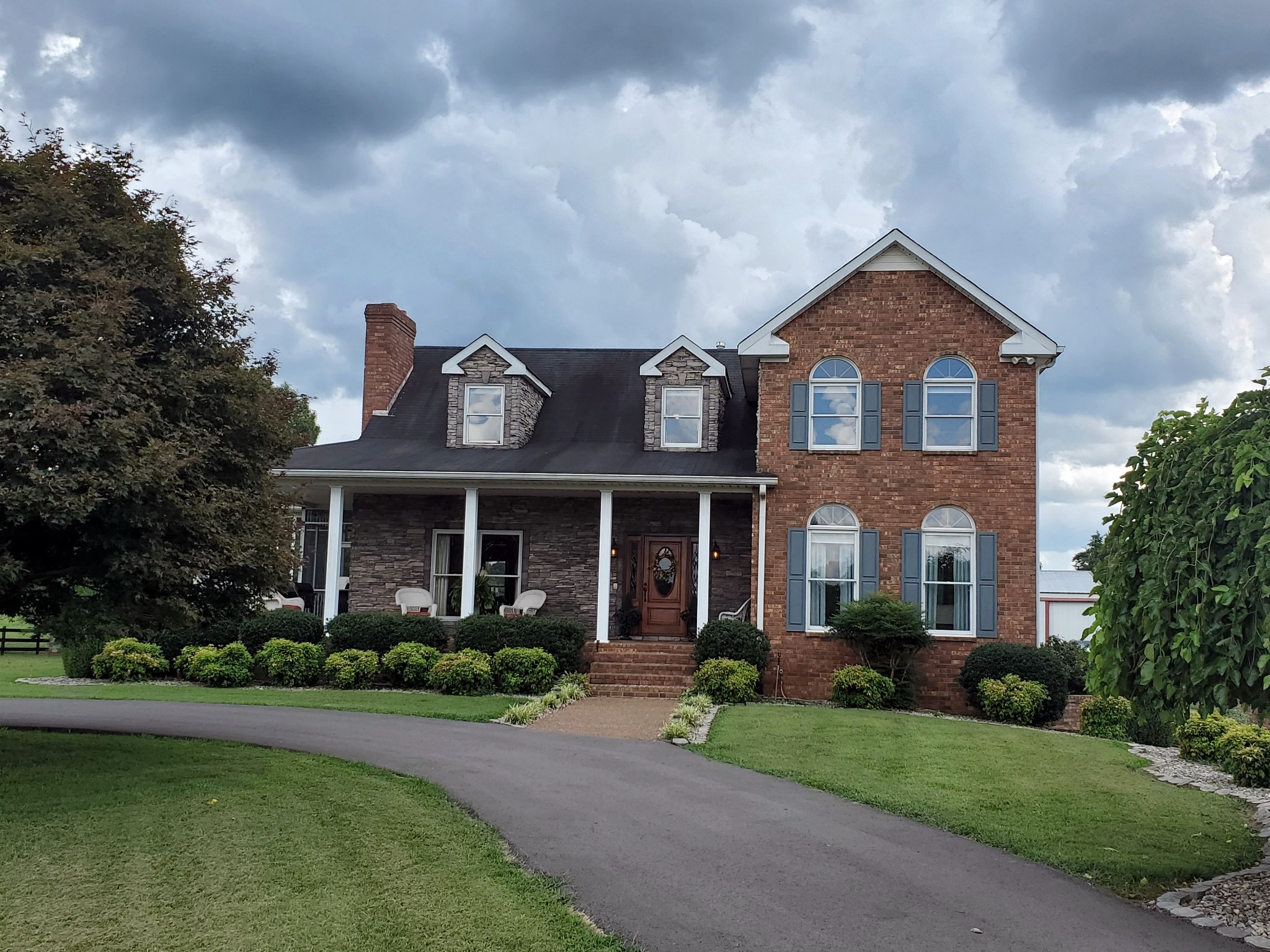 180 Marlin Rd Property Photo - White House, TN real estate listing