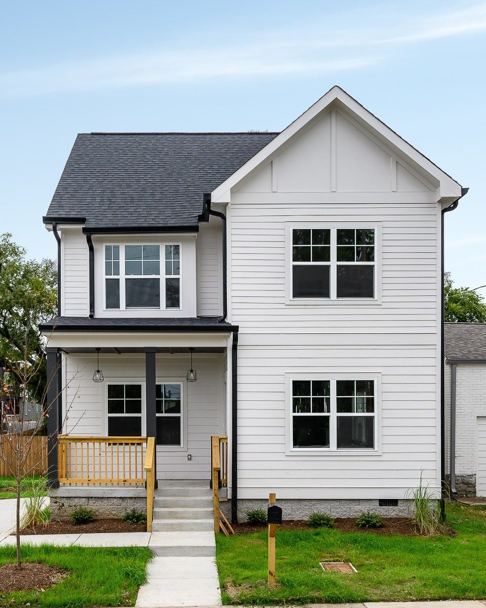 2719 Meharry Blvd Property Photo
