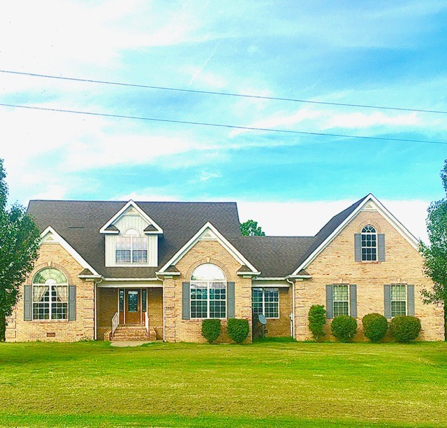 3595 Old Fishing Ford Rd Property Photo - Petersburg, TN real estate listing