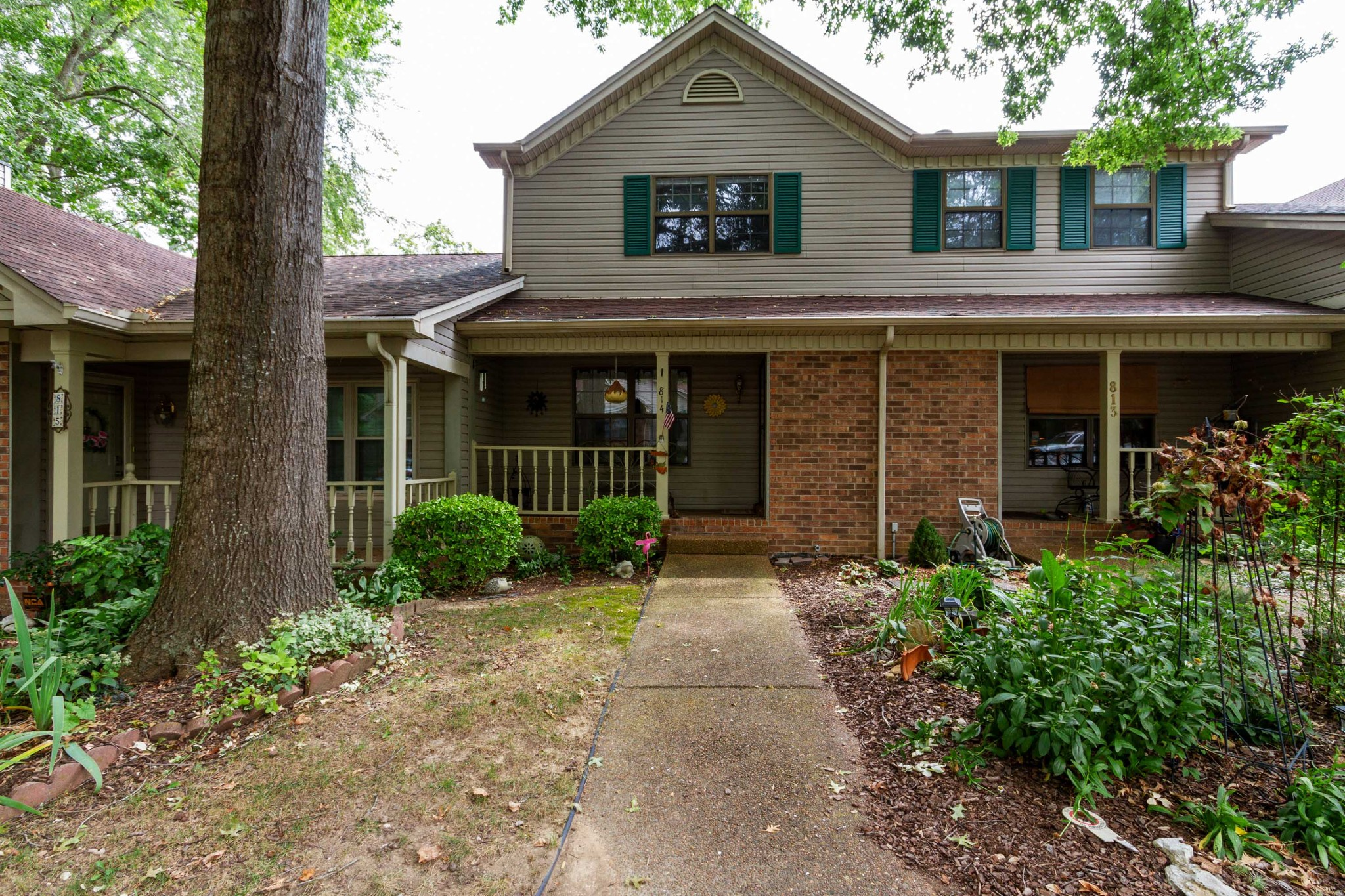 814 Beazer Ln Property Photo - Antioch, TN real estate listing