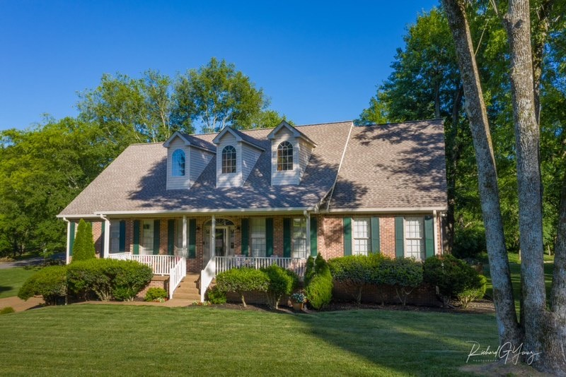 740 Falcon Drive Property Photo - Madison, TN real estate listing