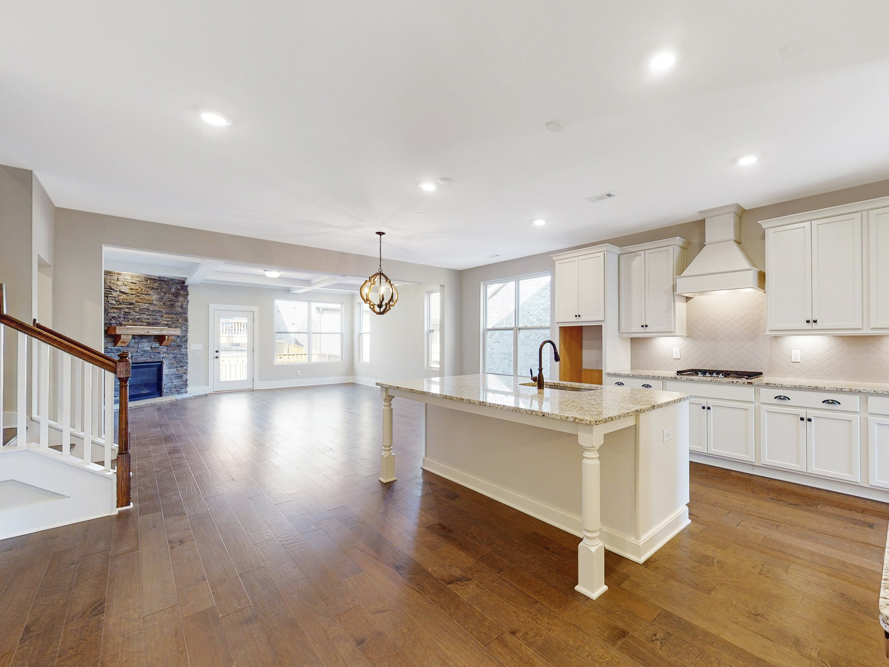 1051 Nave Court Property Photo