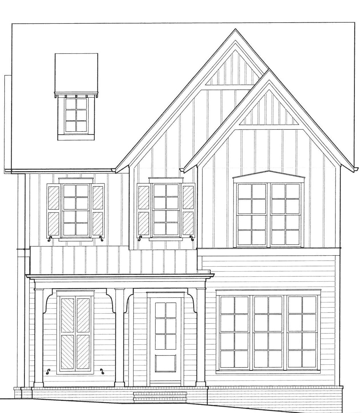 900 Cheltenham Ave., Wh # 2124 Property Photo