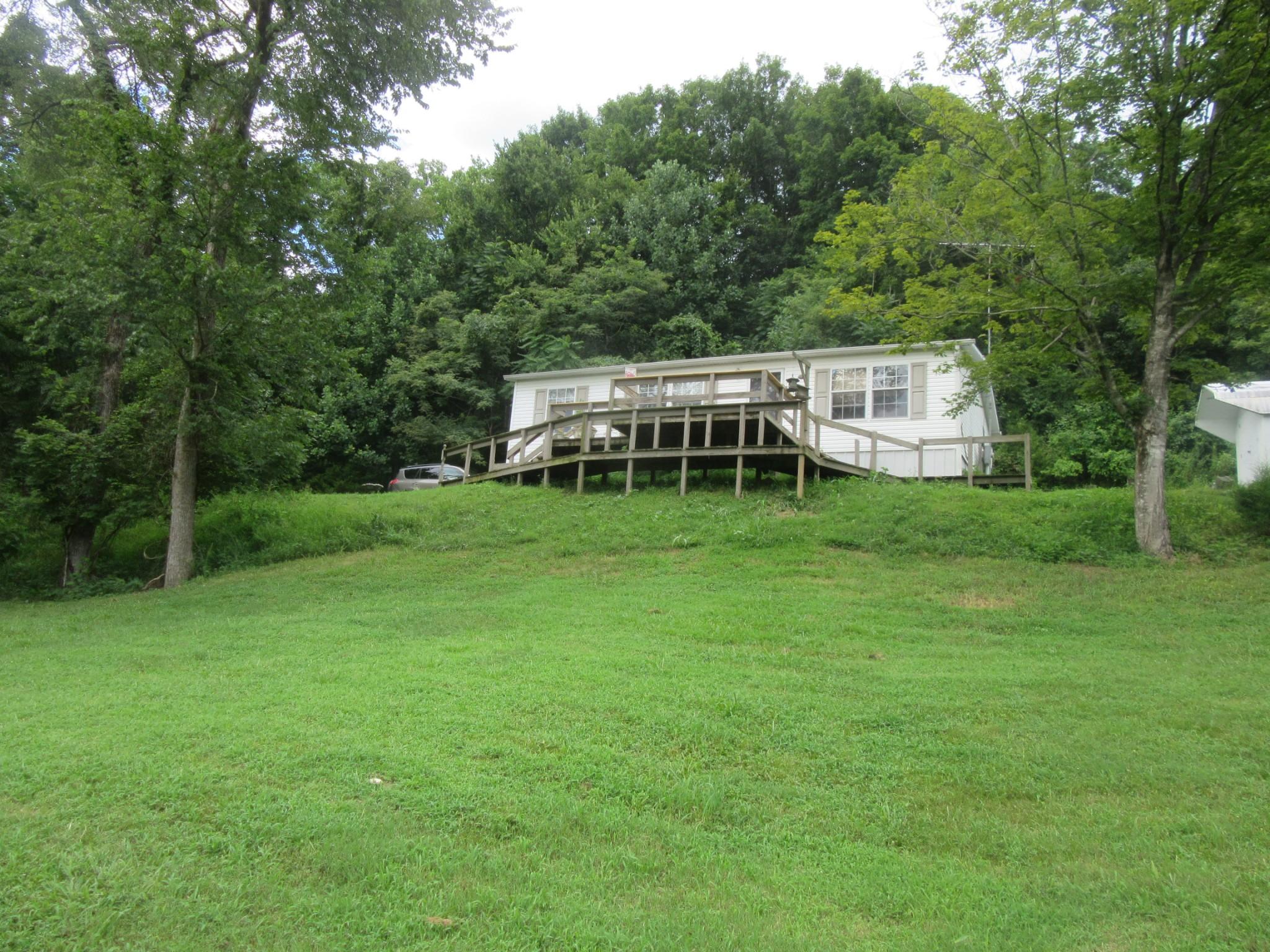 1735 Hannah's Branch Road Property Photo - Liberty, TN real estate listing