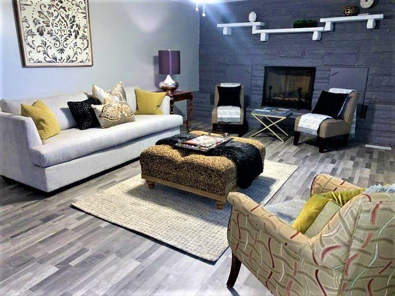 212 Virgie Brown Ln Property Photo - Baxter, TN real estate listing
